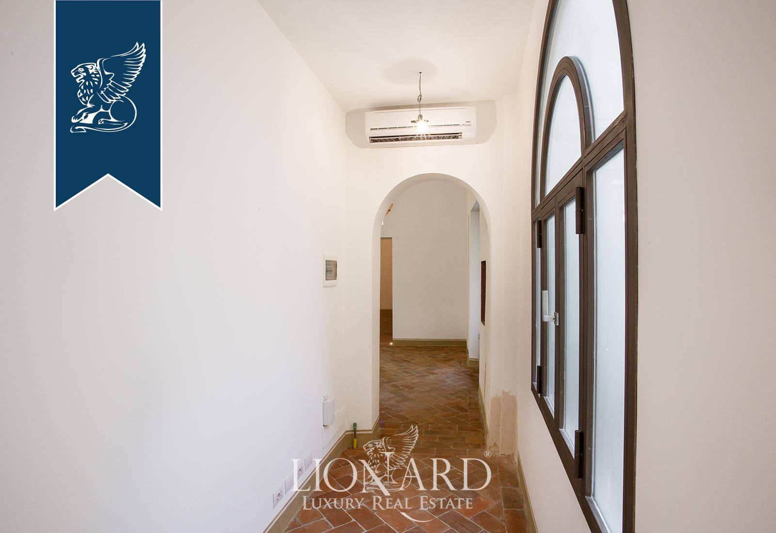 Appartamento in Vendita a Firenze: 0 locali, 224 mq - Foto 9