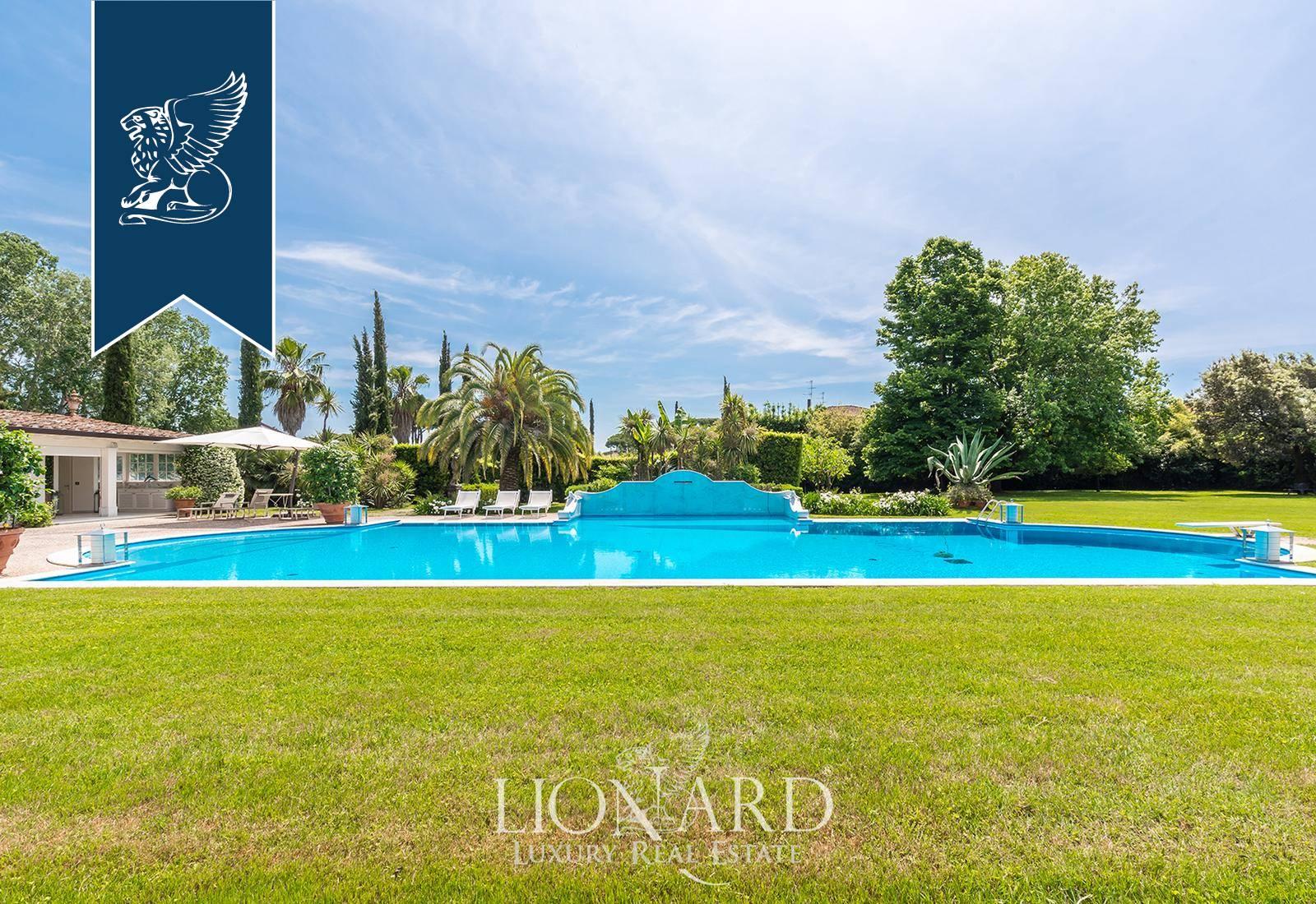 Villa in Vendita a Pietrasanta: 0 locali, 435 mq - Foto 8