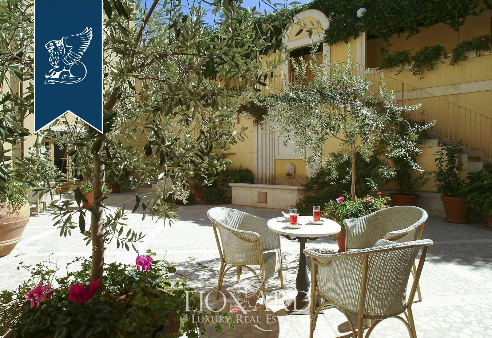 Albergo in Vendita a Spoleto: 0 locali, 3116 mq - Foto 7