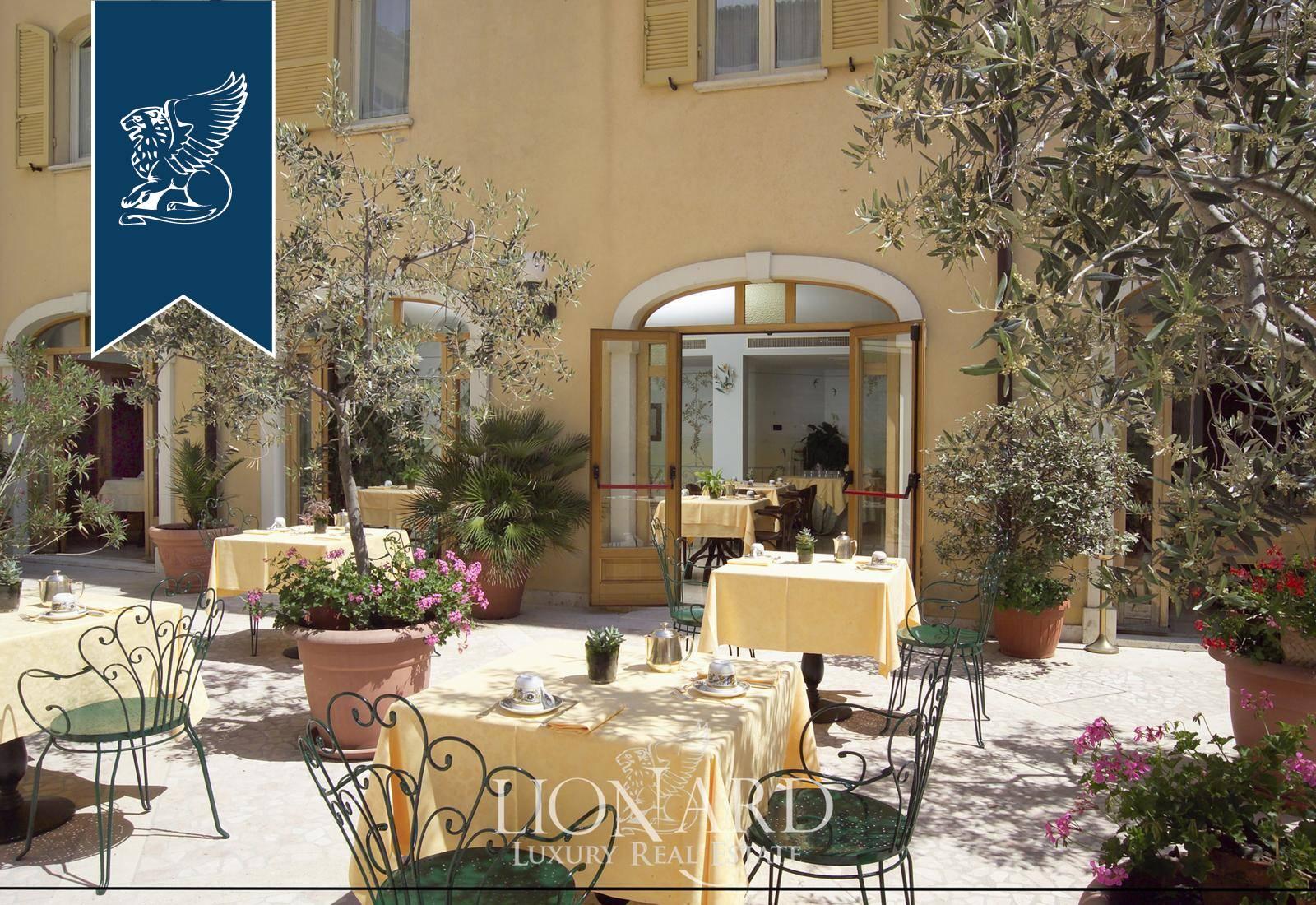 Albergo in Vendita a Spoleto: 0 locali, 3116 mq - Foto 8