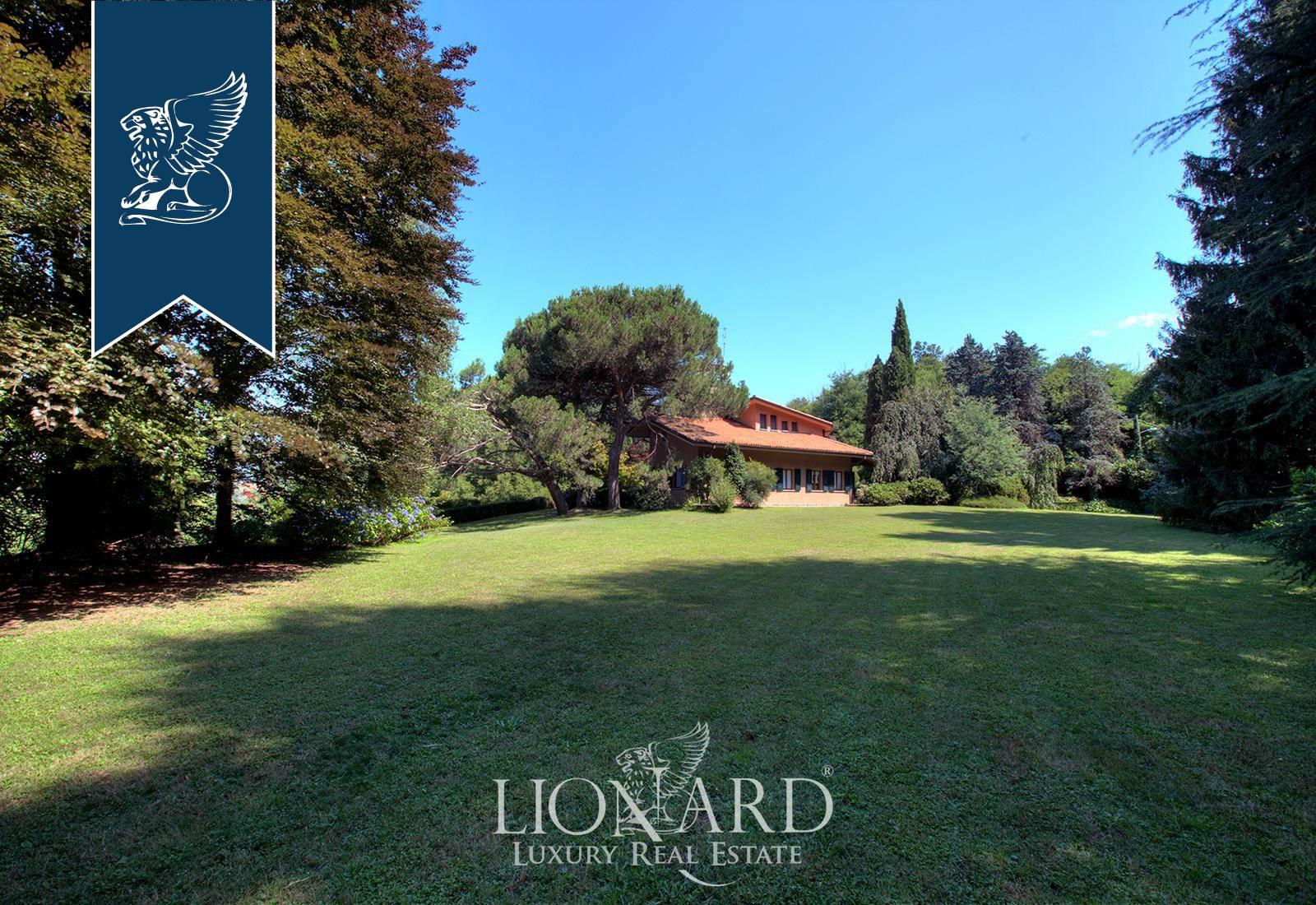 Villa in Vendita a Oggiono: 0 locali, 500 mq - Foto 7