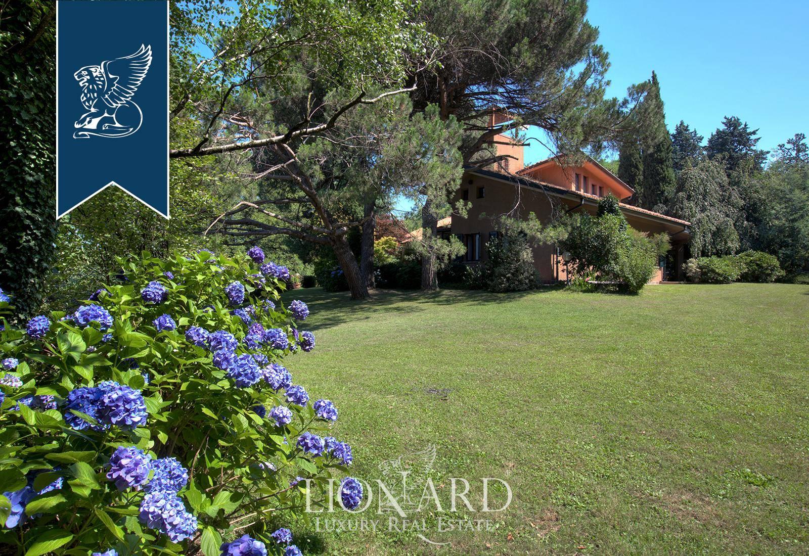 Villa in Vendita a Oggiono: 0 locali, 500 mq - Foto 9