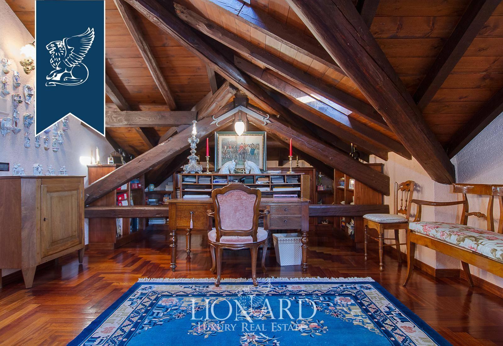 Villa in Vendita a Ternate: 0 locali, 500 mq - Foto 8