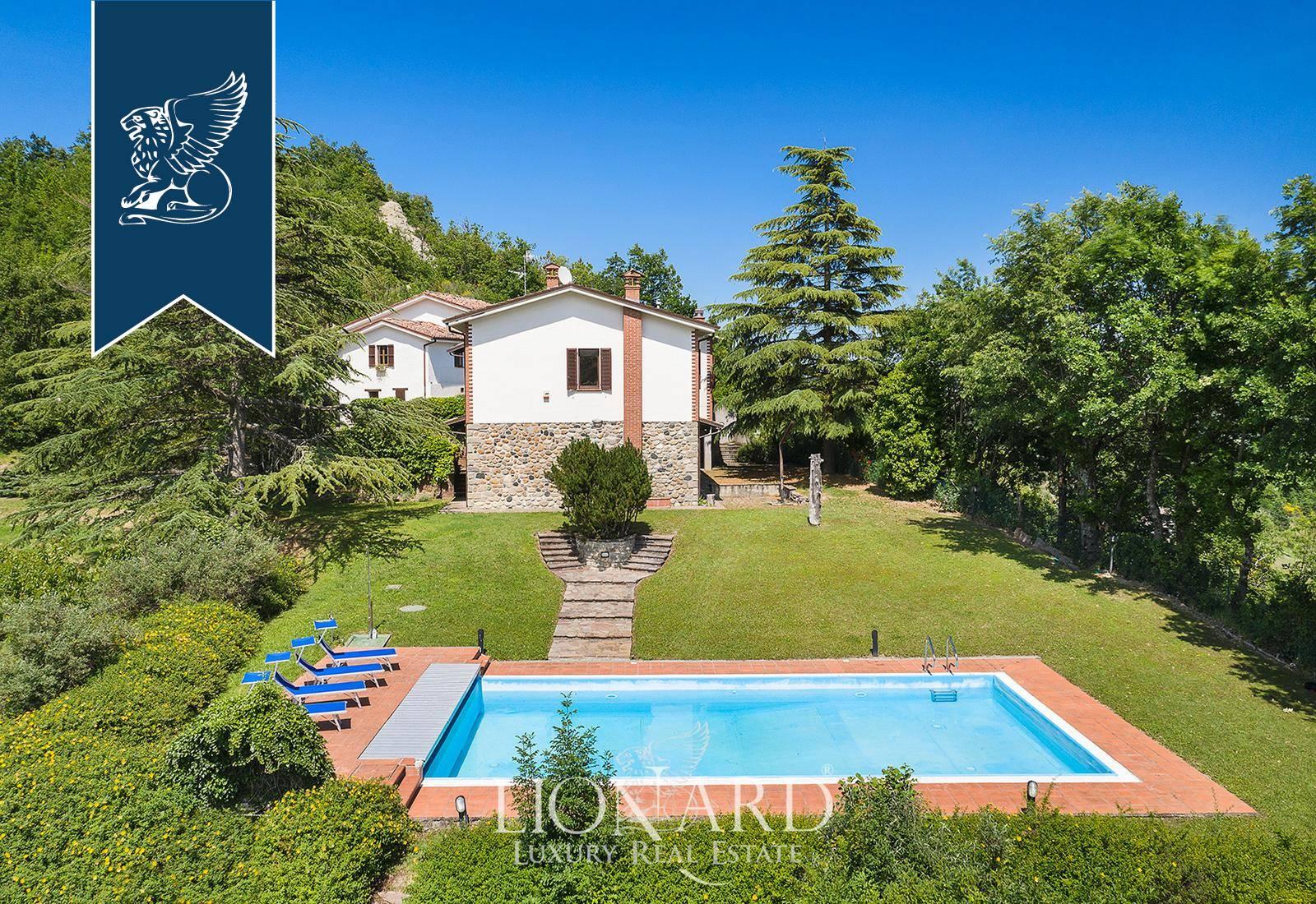 Villa in Vendita a Bobbio: 0 locali, 400 mq - Foto 4