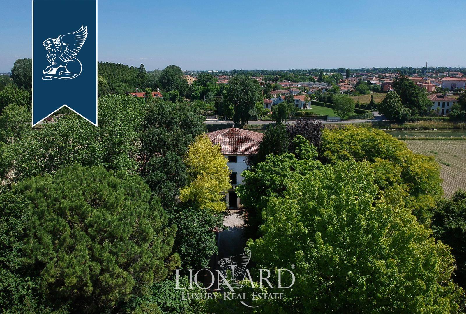 Villa in Vendita a Stra: 0 locali, 1000 mq - Foto 4