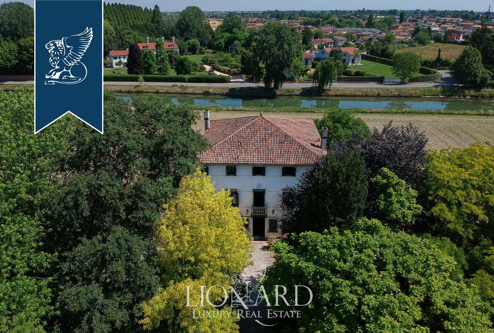 Villa in Vendita a Stra: 0 locali, 1000 mq - Foto 3