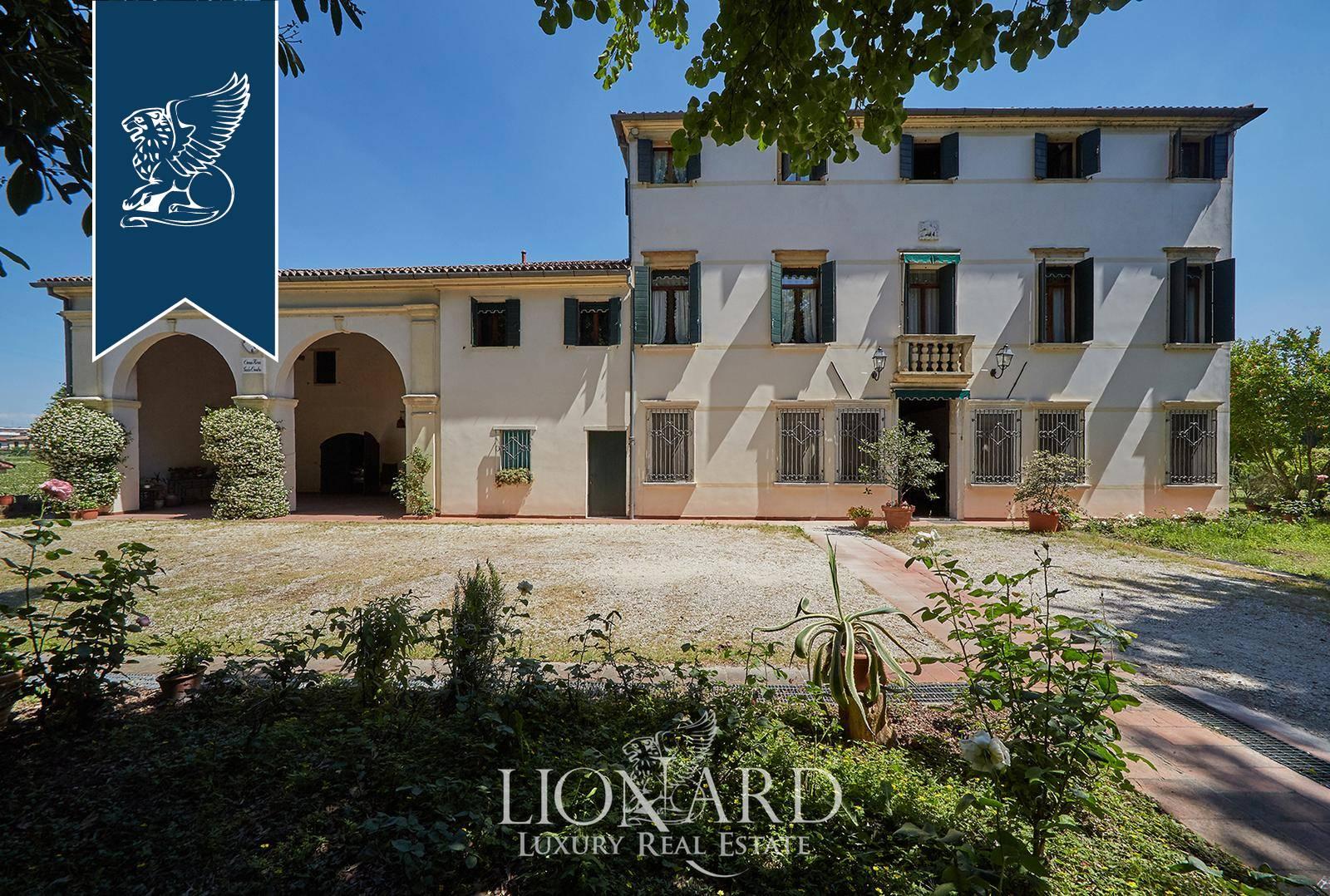 Villa in Vendita a Stra: 0 locali, 1000 mq - Foto 9
