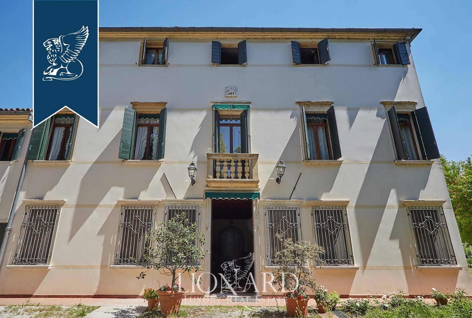 Villa in Vendita a Stra: 0 locali, 1000 mq - Foto 7