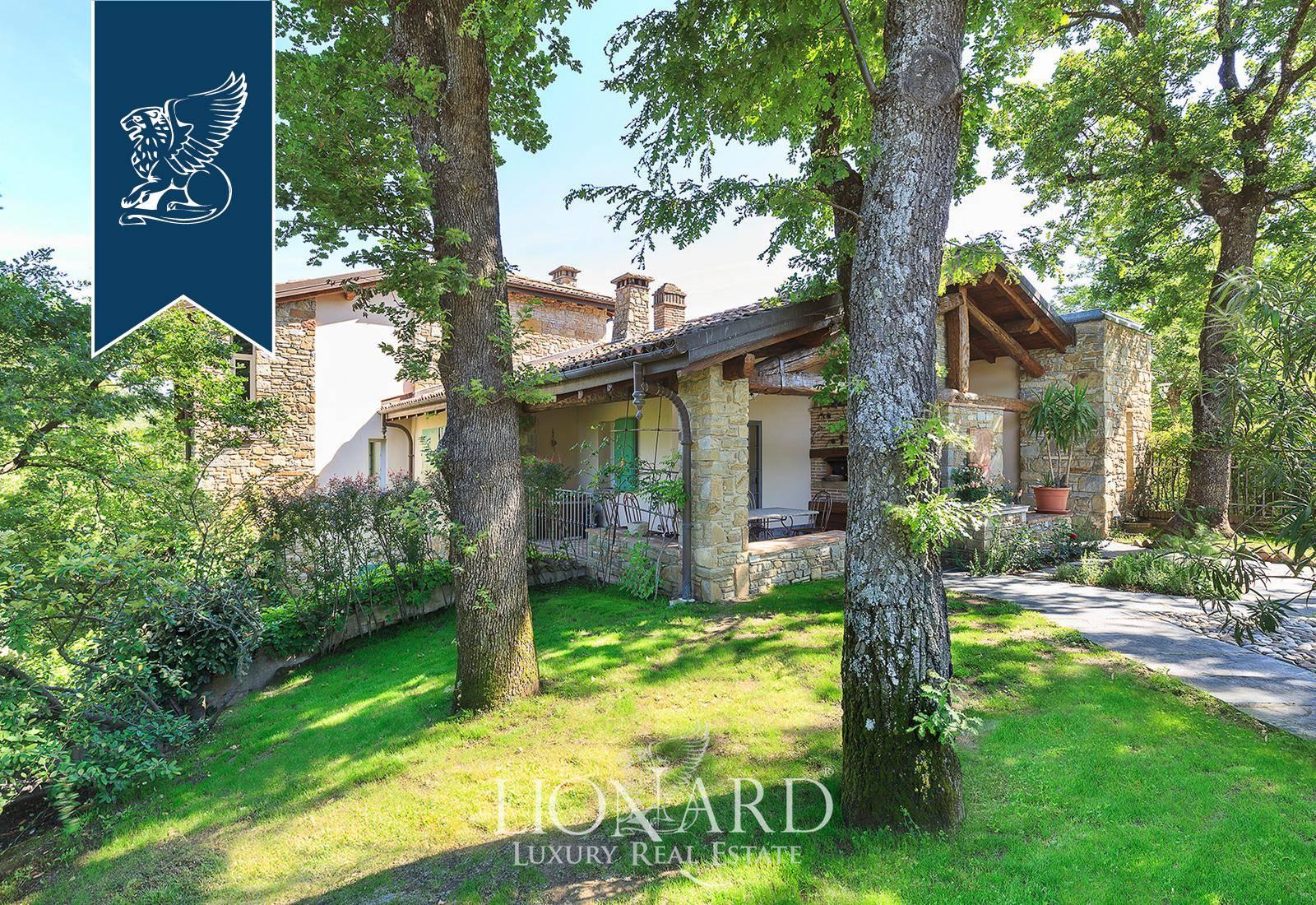 Villa in Vendita a Grizzana Morandi: 0 locali, 480 mq - Foto 9