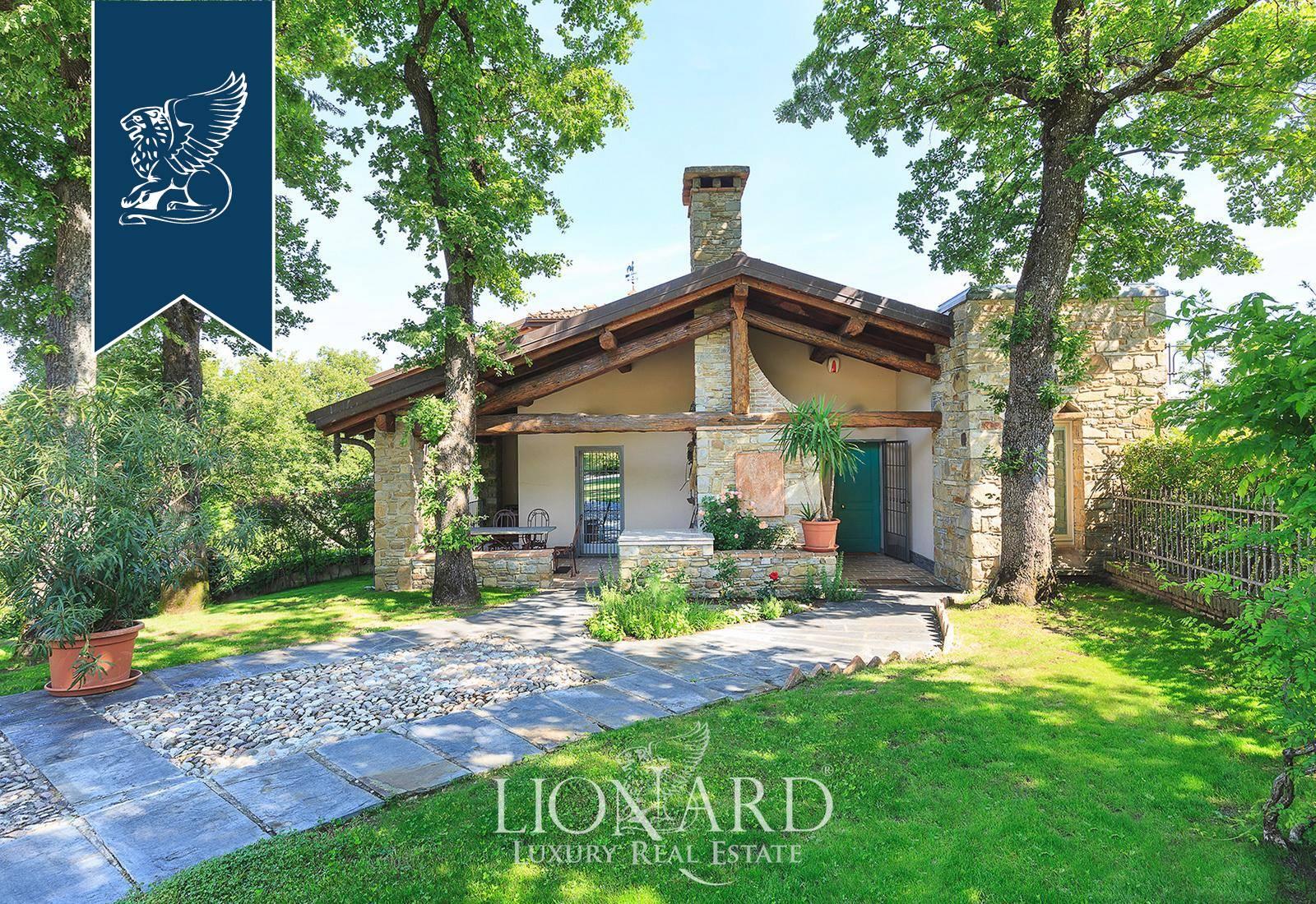 Villa in Vendita a Grizzana Morandi: 0 locali, 480 mq - Foto 6
