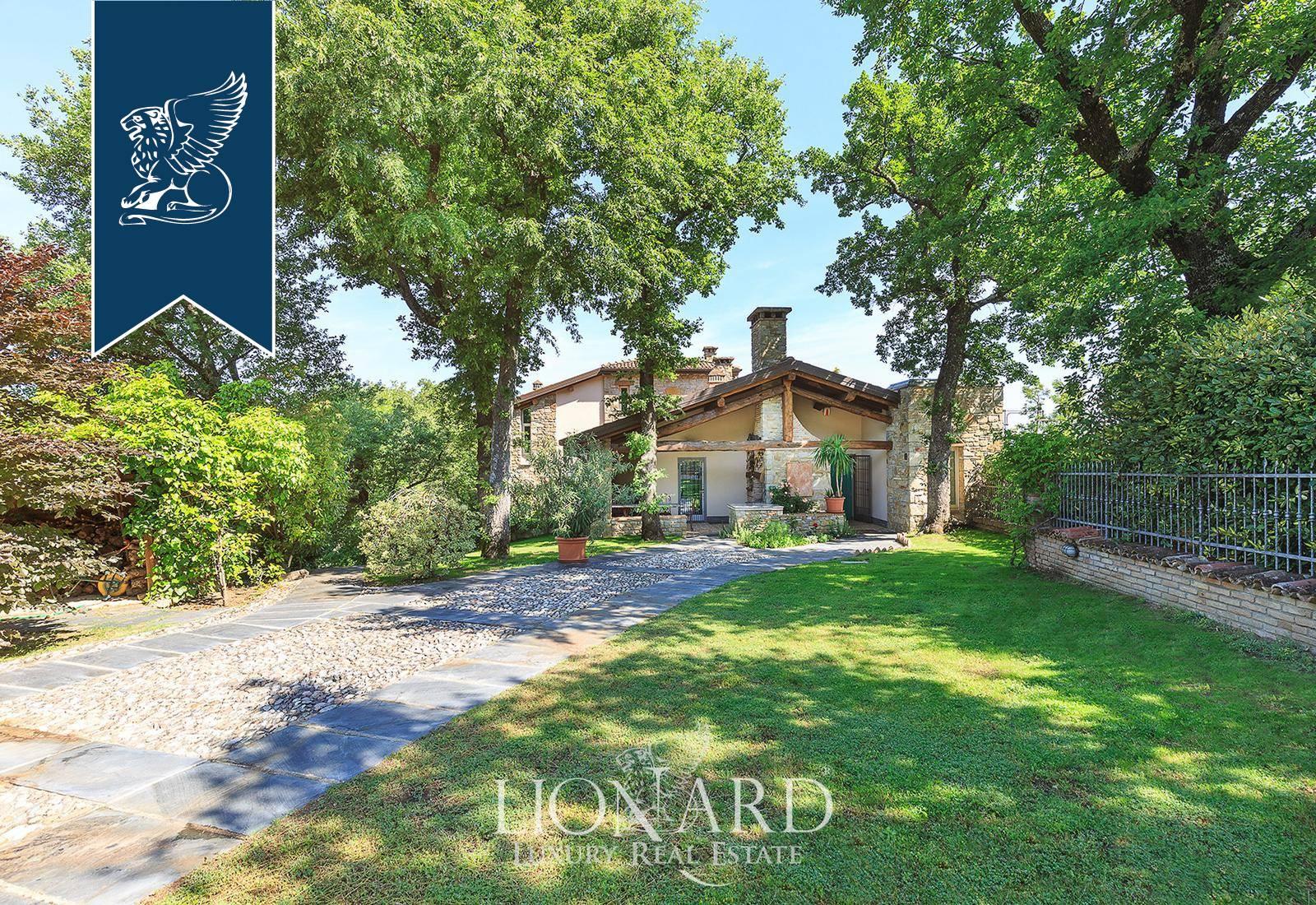 Villa in Vendita a Grizzana Morandi: 0 locali, 480 mq - Foto 7
