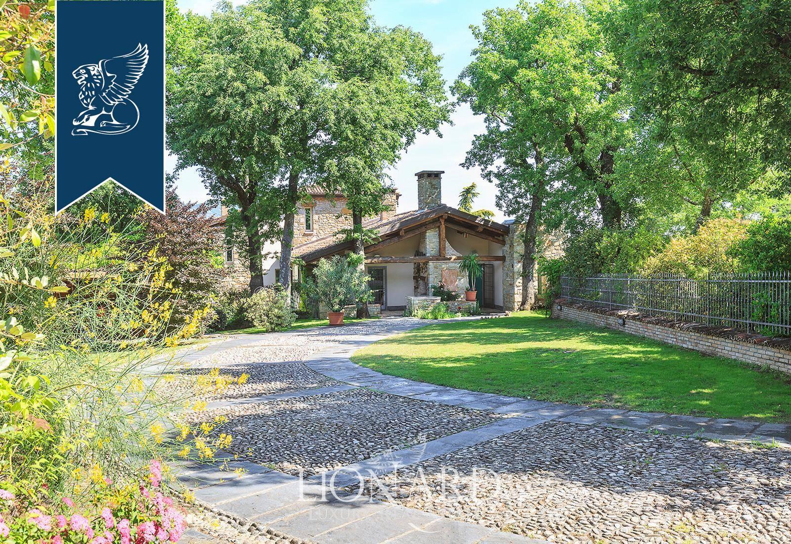 Villa in Vendita a Grizzana Morandi: 0 locali, 480 mq - Foto 8