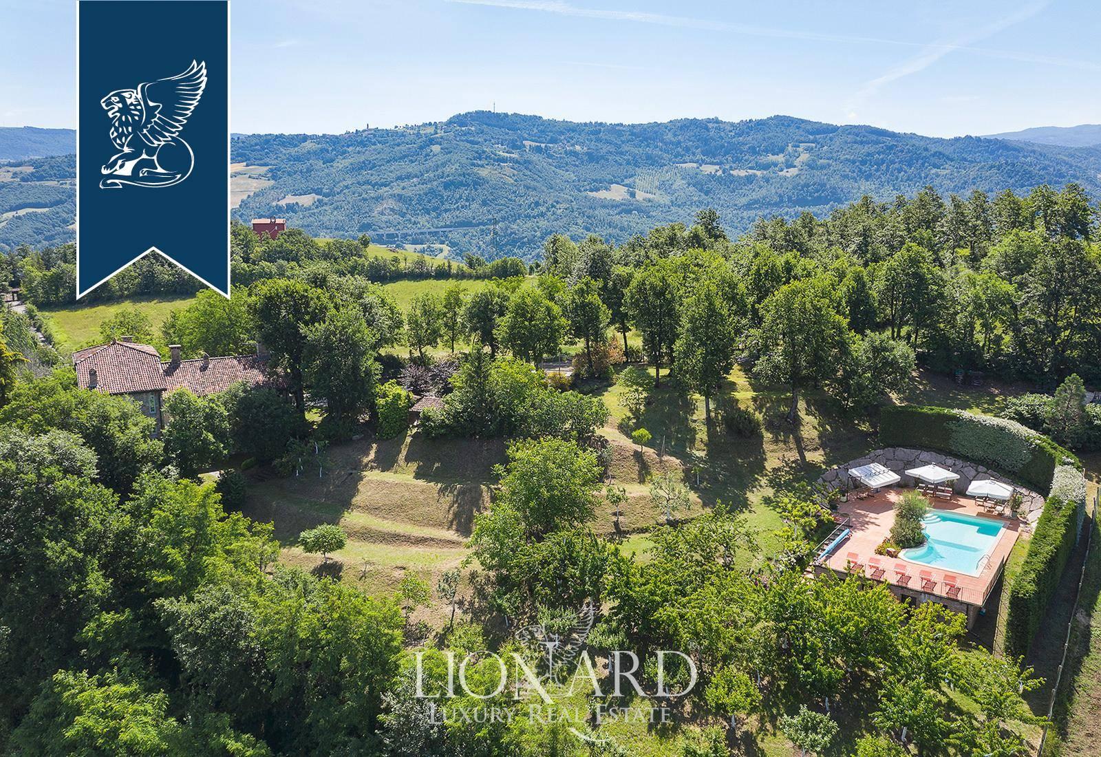 Villa in Vendita a Grizzana Morandi: 0 locali, 480 mq - Foto 4