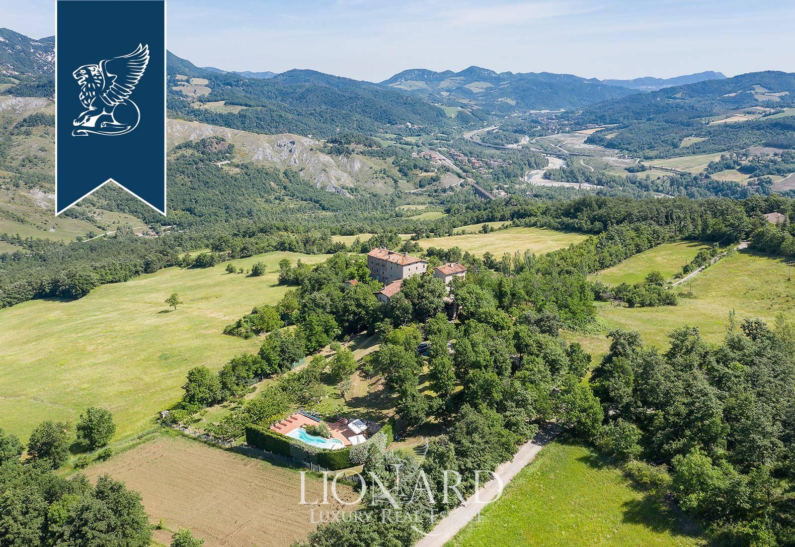 Villa in Vendita a Grizzana Morandi: 0 locali, 480 mq - Foto 2