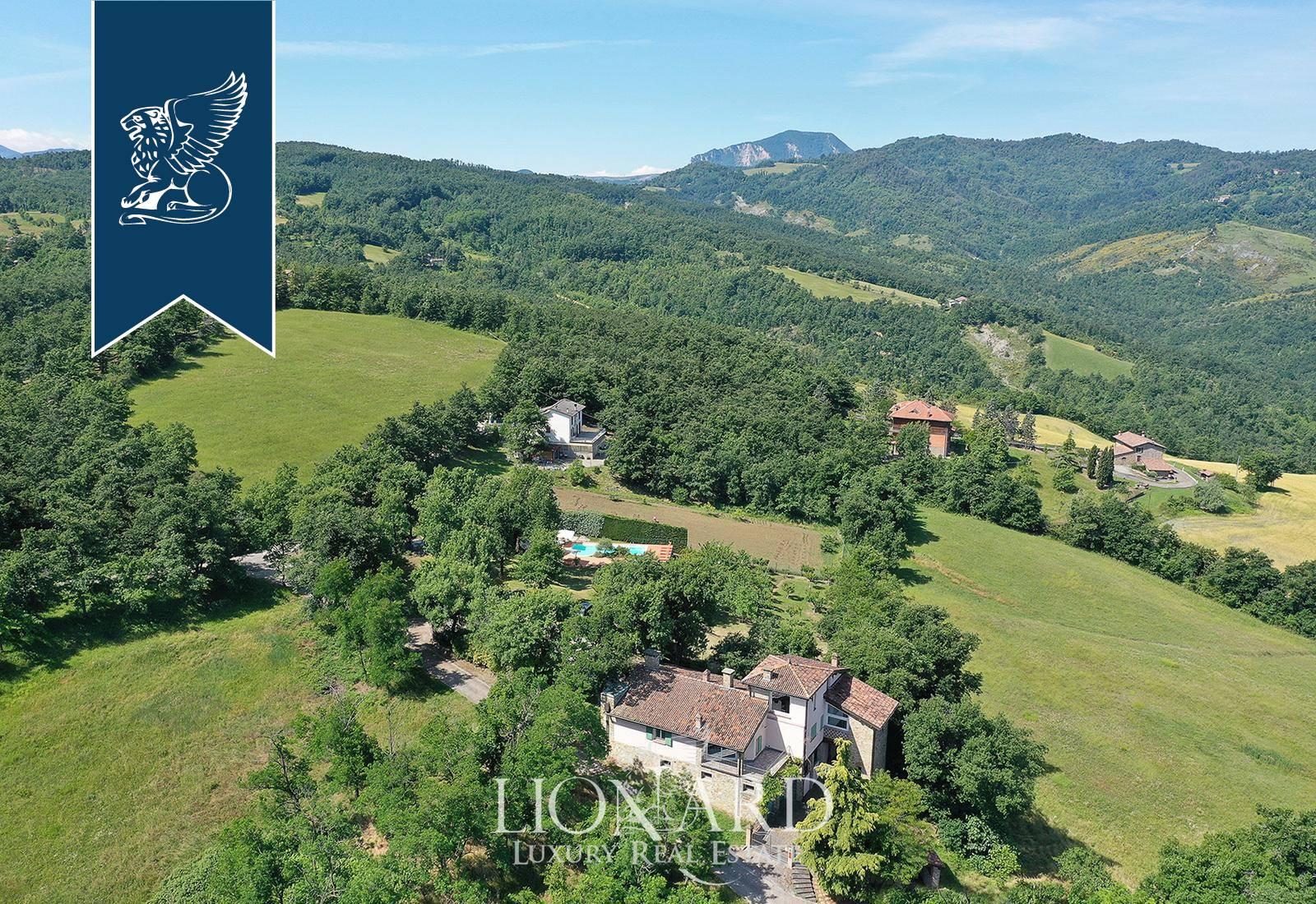 Villa in Vendita a Grizzana Morandi: 0 locali, 480 mq - Foto 3