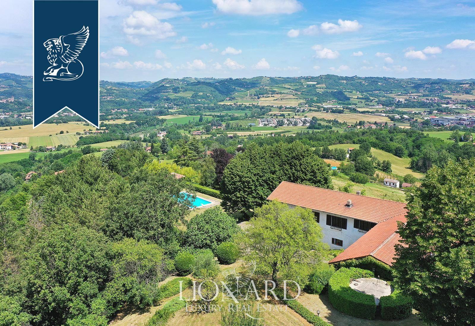 Villa in Vendita a Melazzo: 0 locali, 600 mq - Foto 4