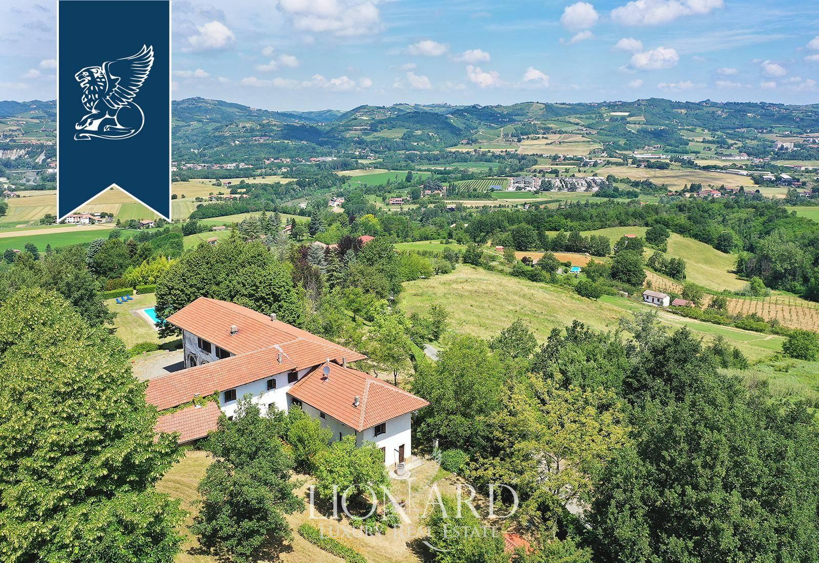 Villa in Vendita a Melazzo: 0 locali, 600 mq - Foto 5