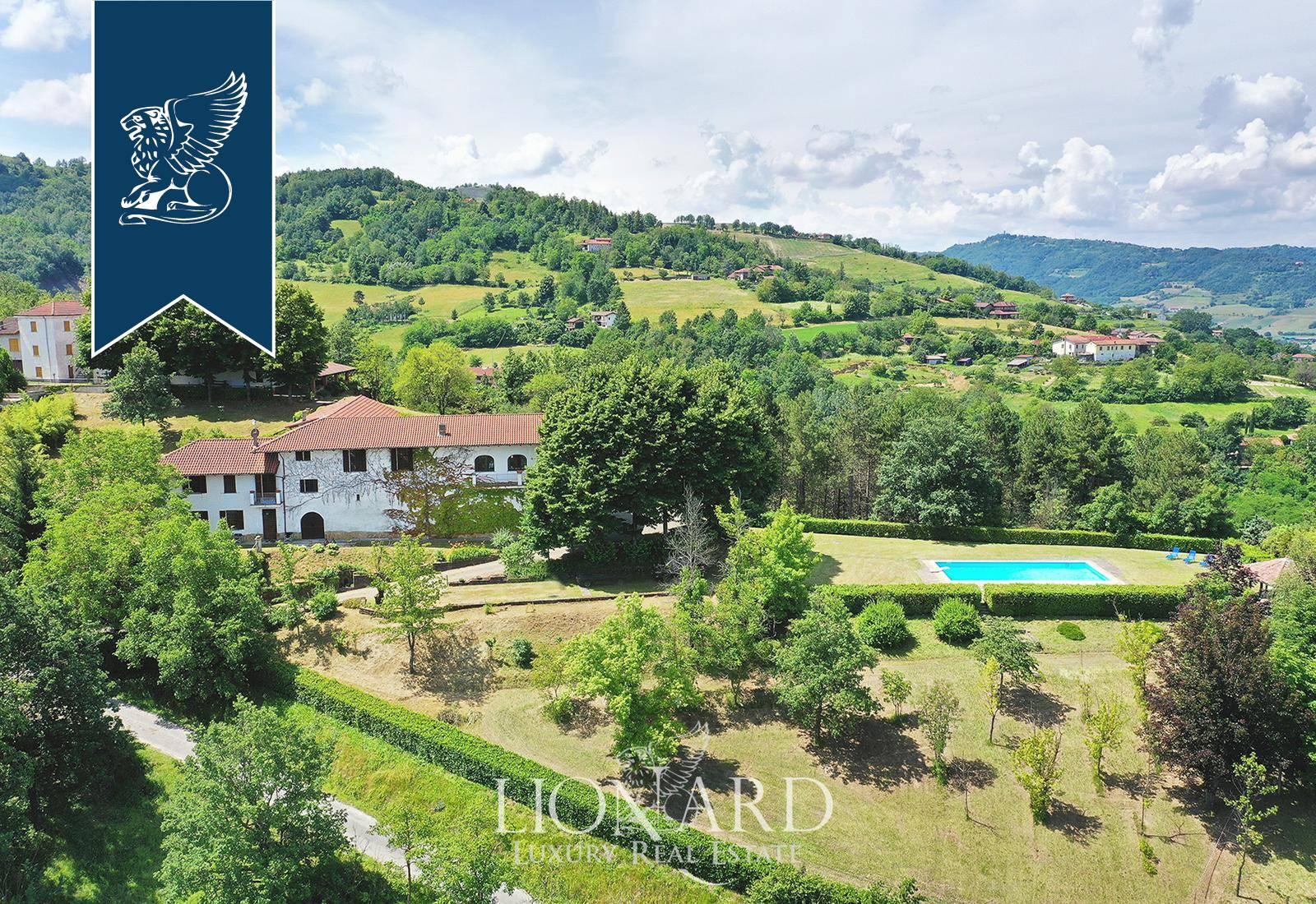 Villa in Vendita a Melazzo: 0 locali, 600 mq - Foto 2