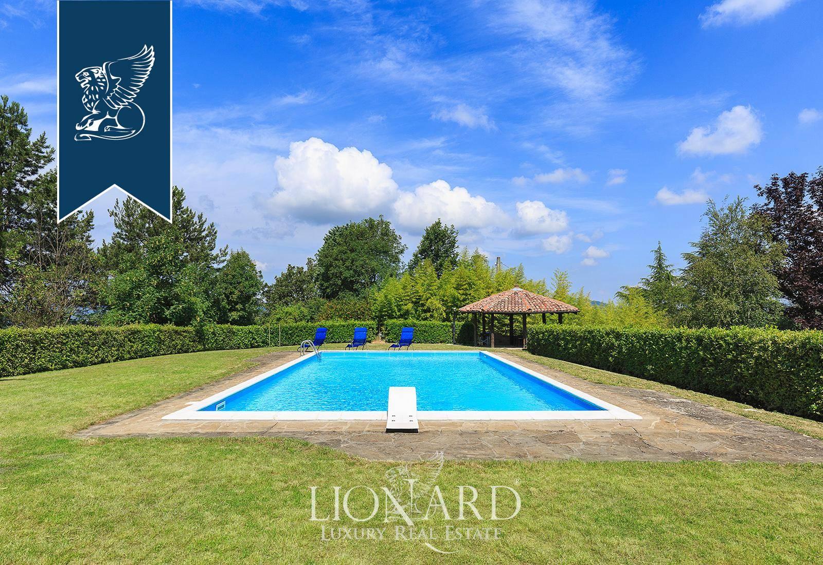 Villa in Vendita a Melazzo: 0 locali, 600 mq - Foto 7