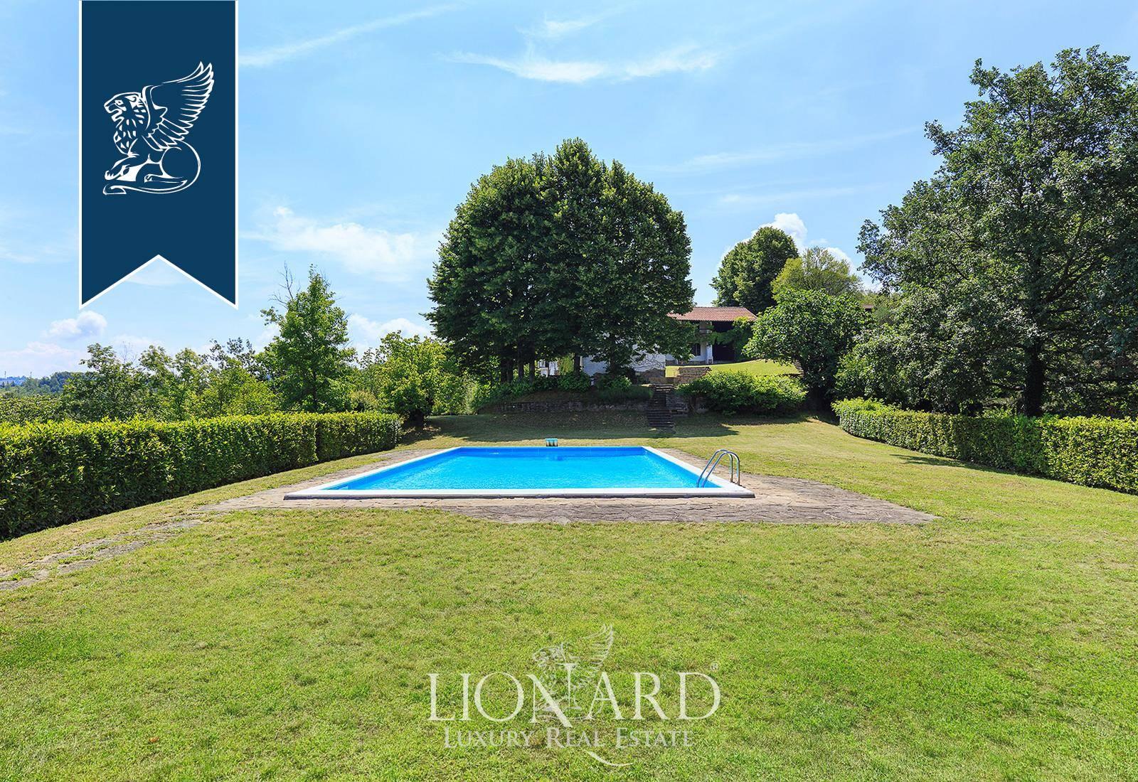 Villa in Vendita a Melazzo: 0 locali, 600 mq - Foto 9