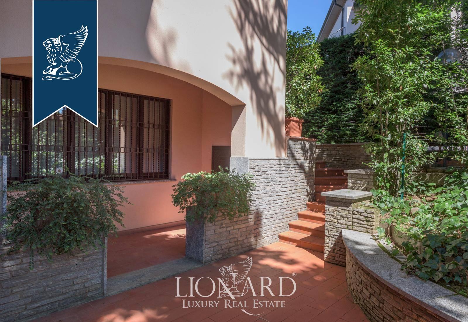 Villa in Vendita a Gallarate: 0 locali, 1000 mq - Foto 8