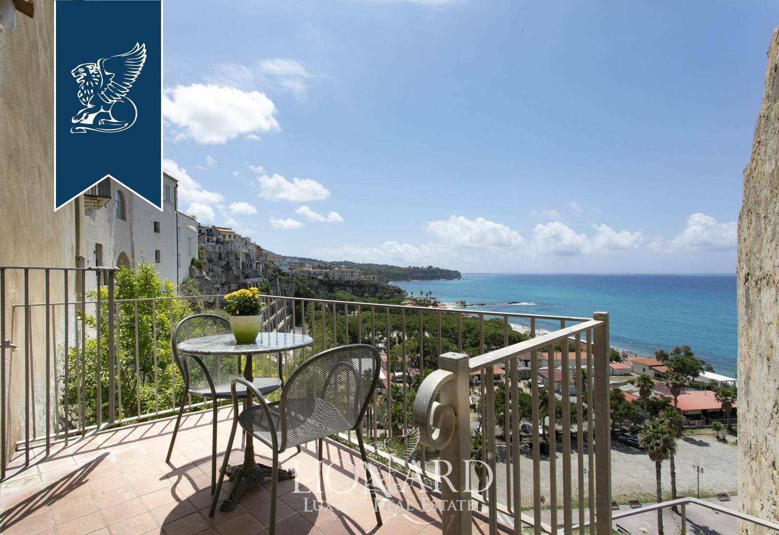Appartamento in Vendita a Tropea: 0 locali, 280 mq - Foto 7