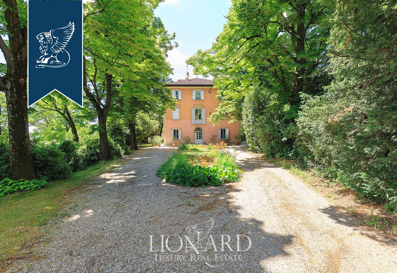 Villa in Vendita a Bologna: 0 locali, 1300 mq - Foto 7