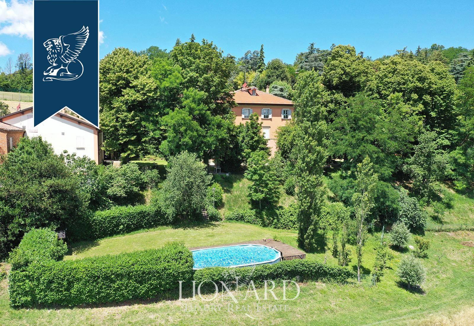 Villa in Vendita a Bologna: 0 locali, 1300 mq - Foto 2