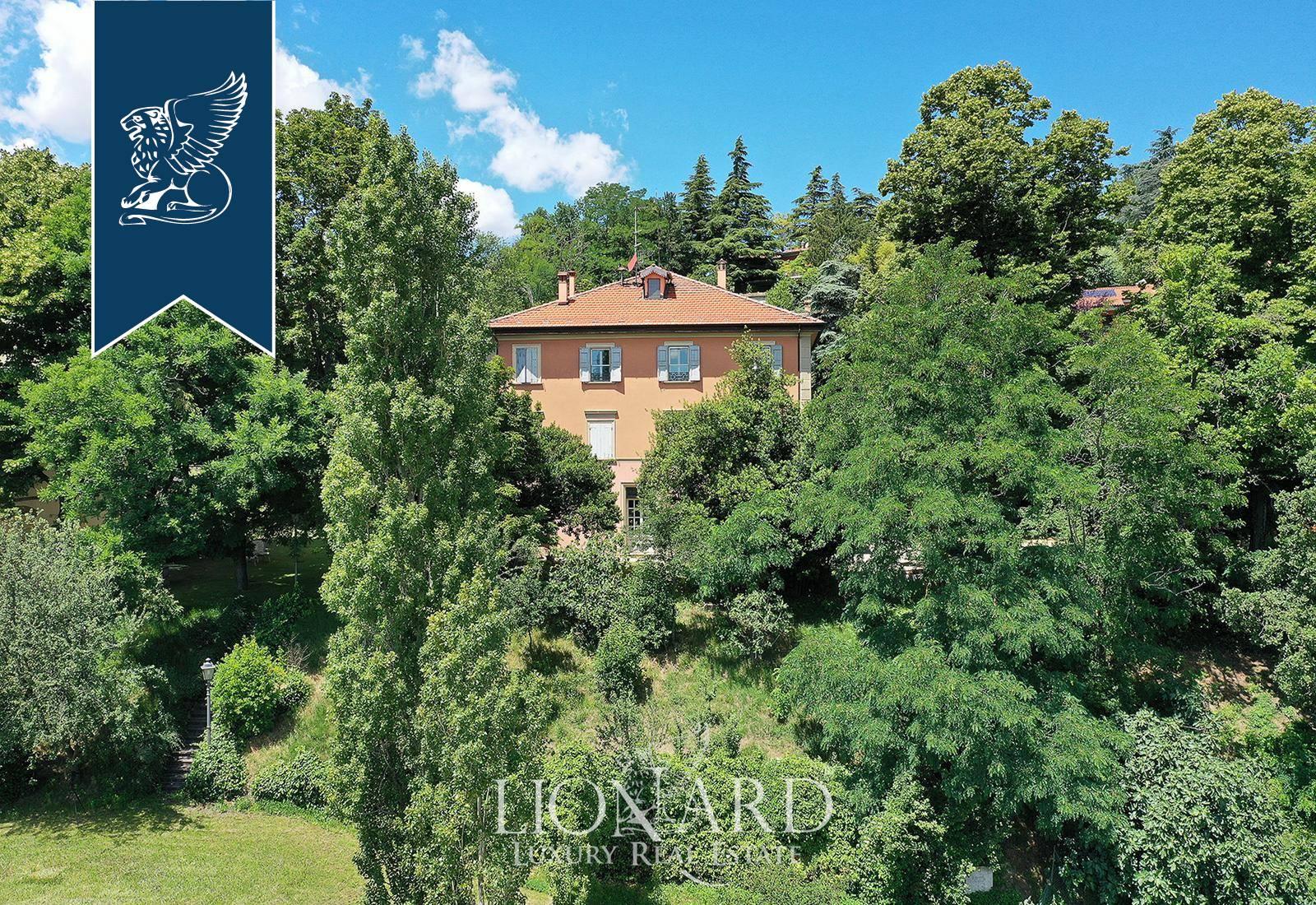 Villa in Vendita a Bologna: 0 locali, 1300 mq - Foto 3