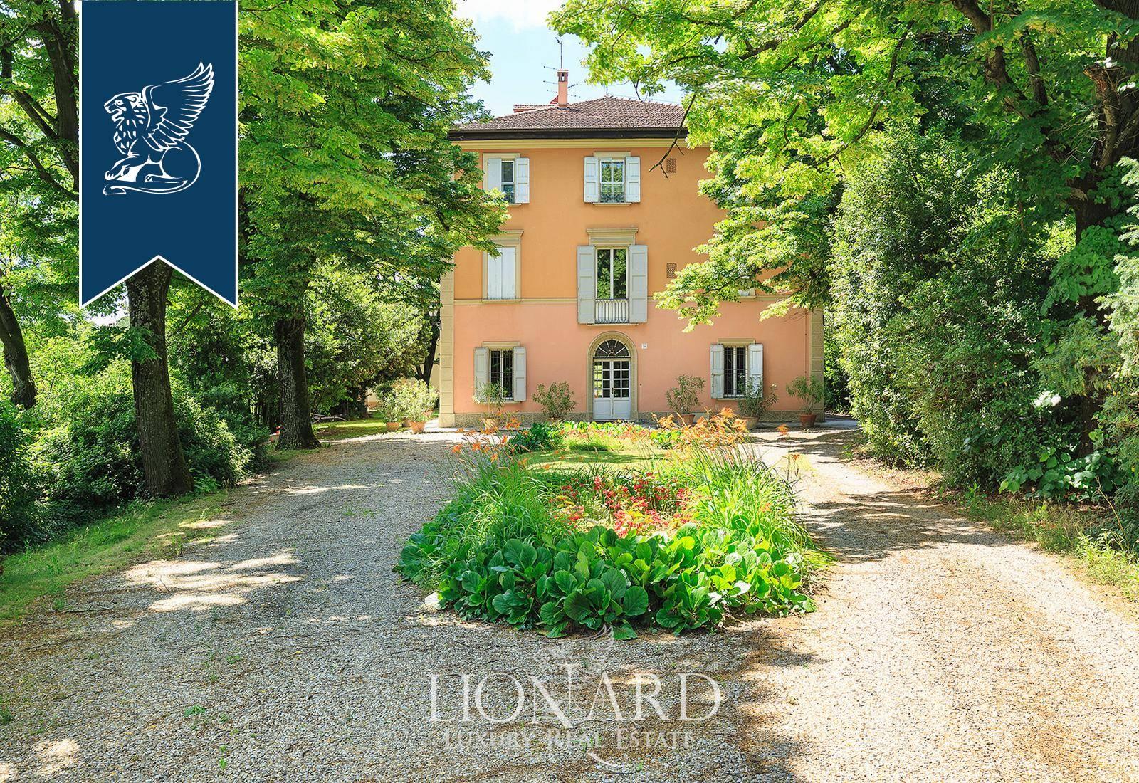 Villa in Vendita a Bologna: 0 locali, 1300 mq - Foto 9