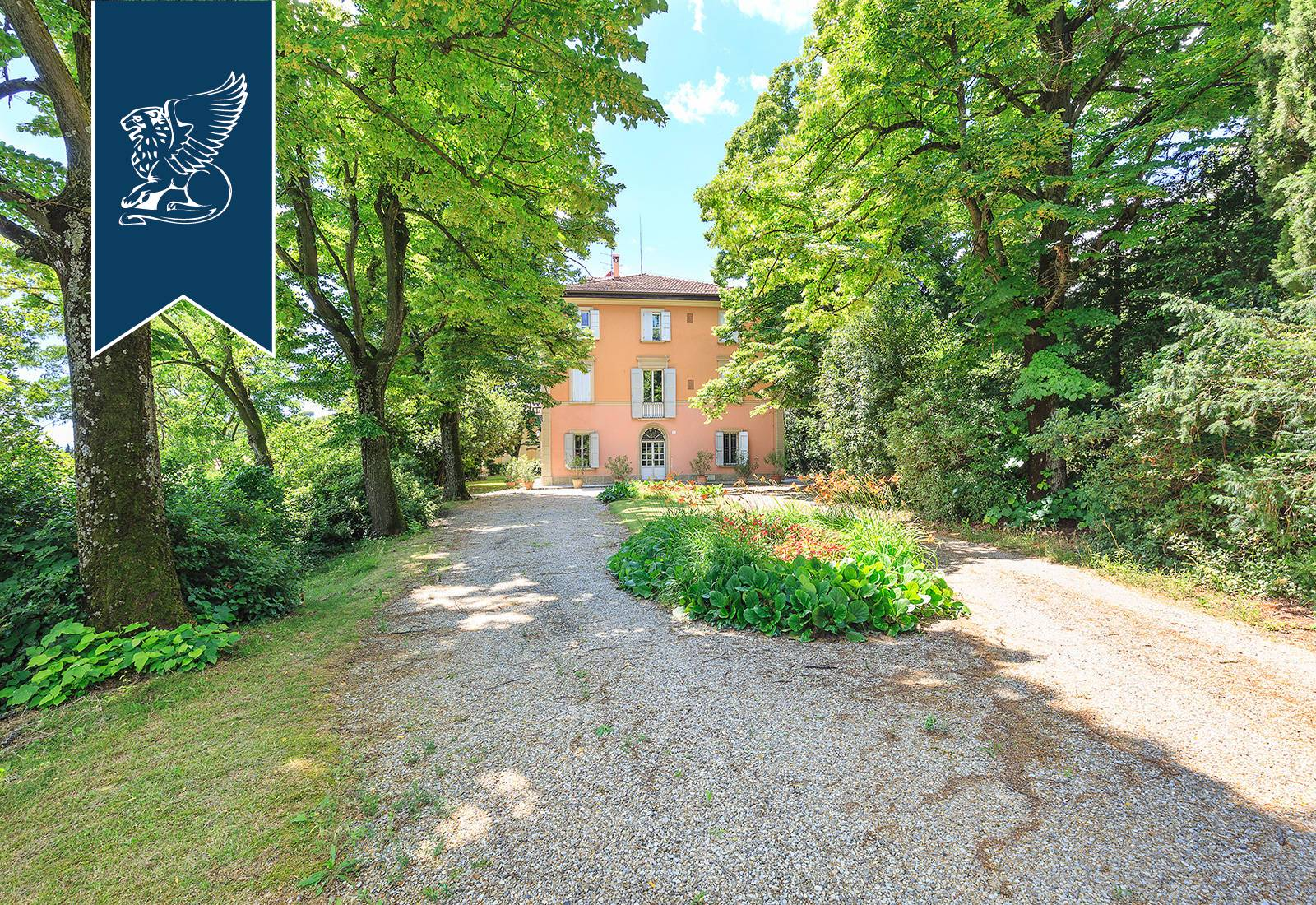 Villa in Vendita a Bologna: 0 locali, 1300 mq - Foto 6