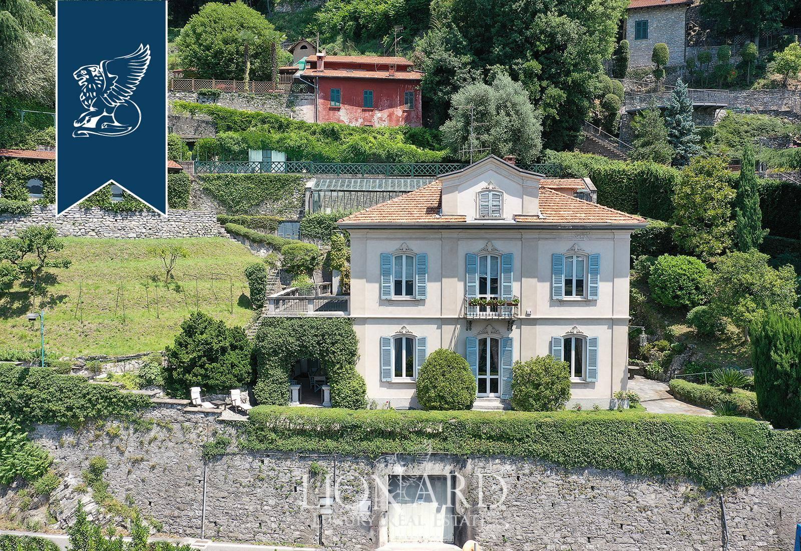 Villa in Vendita a Como: 0 locali, 400 mq - Foto 5