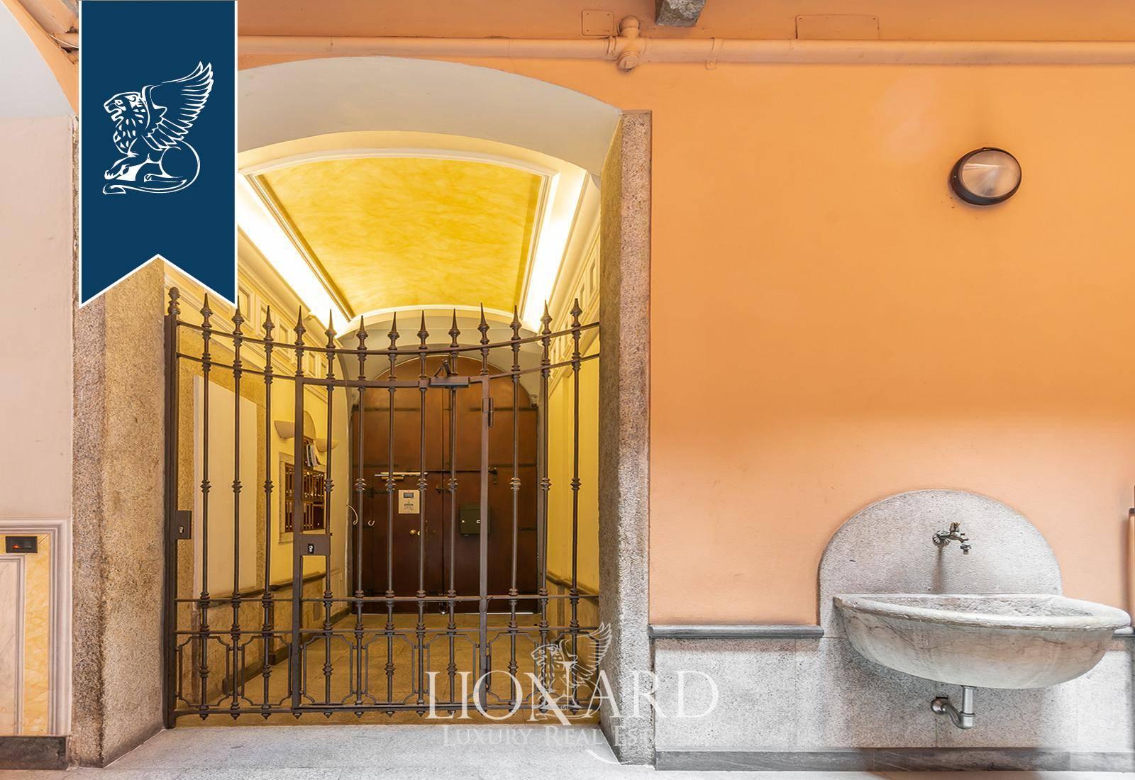 Appartamento in Vendita a Milano: 0 locali, 100 mq - Foto 7