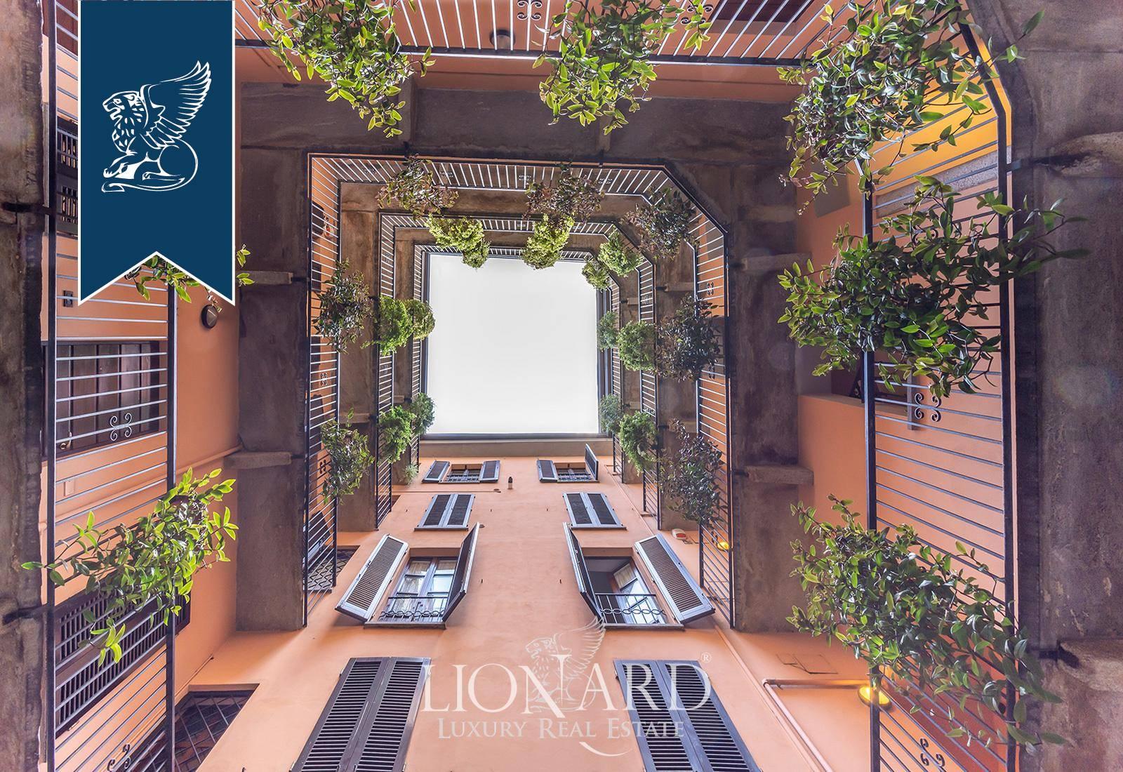 Appartamento in Vendita a Milano: 0 locali, 100 mq - Foto 8
