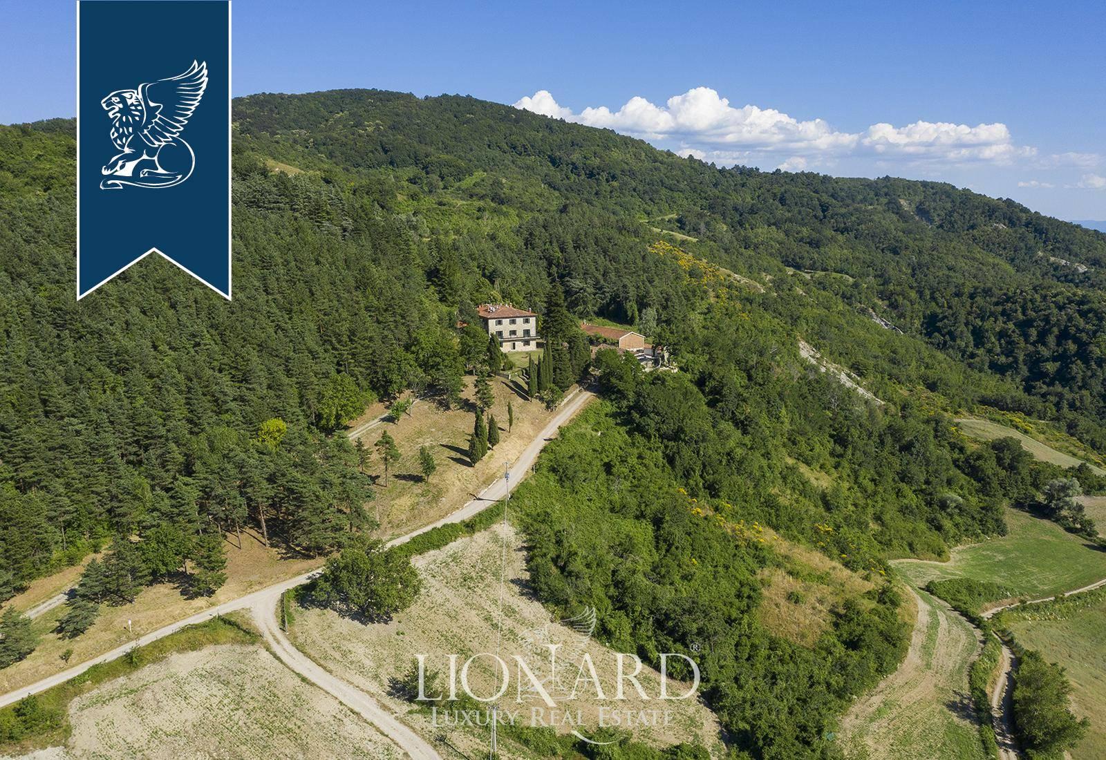 Agriturismo in Vendita a Borgo San Lorenzo: 0 locali, 1000 mq - Foto 3
