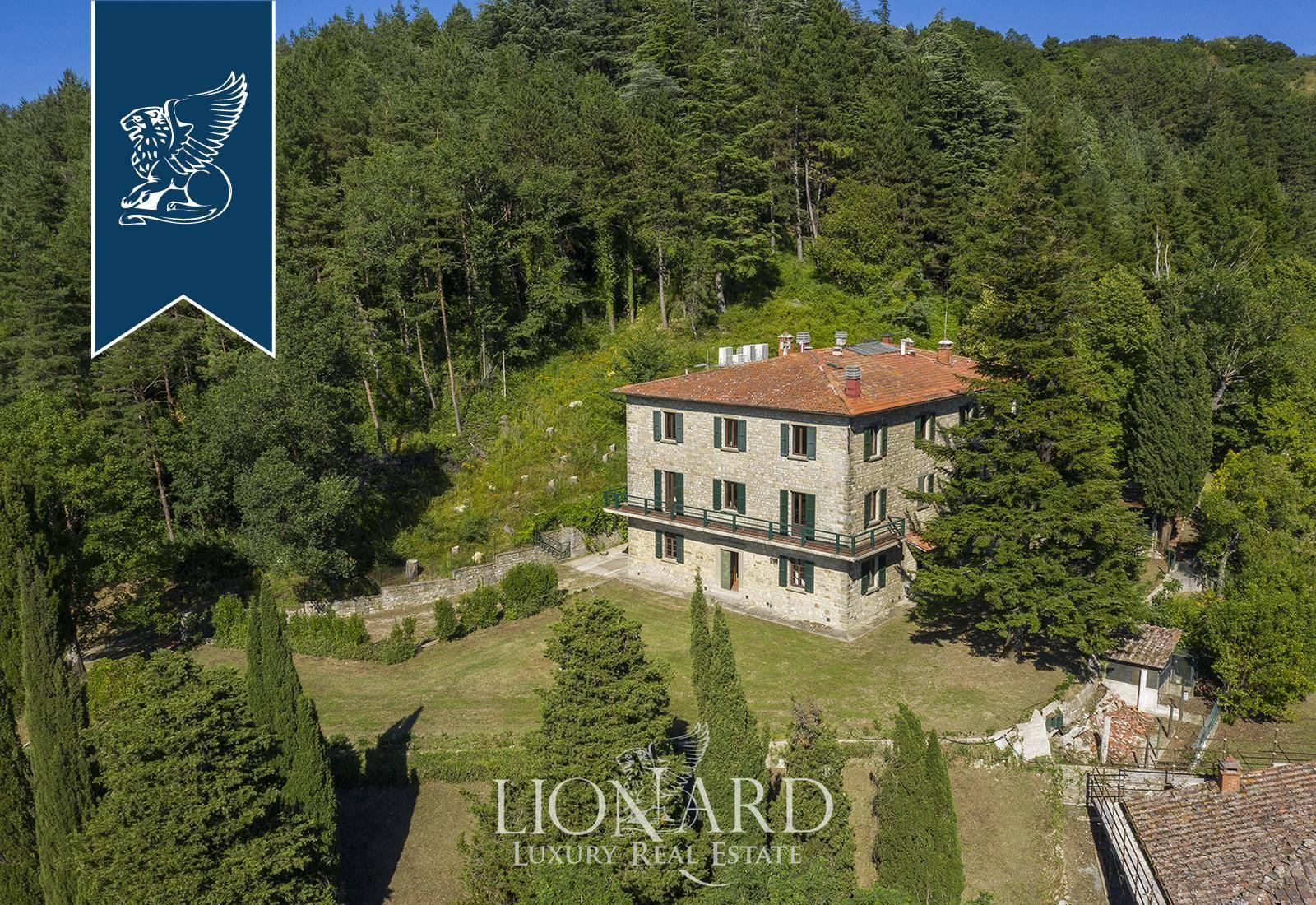 Agriturismo in Vendita a Borgo San Lorenzo: 0 locali, 1000 mq - Foto 9