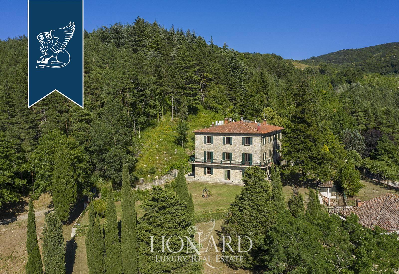 Agriturismo in Vendita a Borgo San Lorenzo: 0 locali, 1000 mq - Foto 8