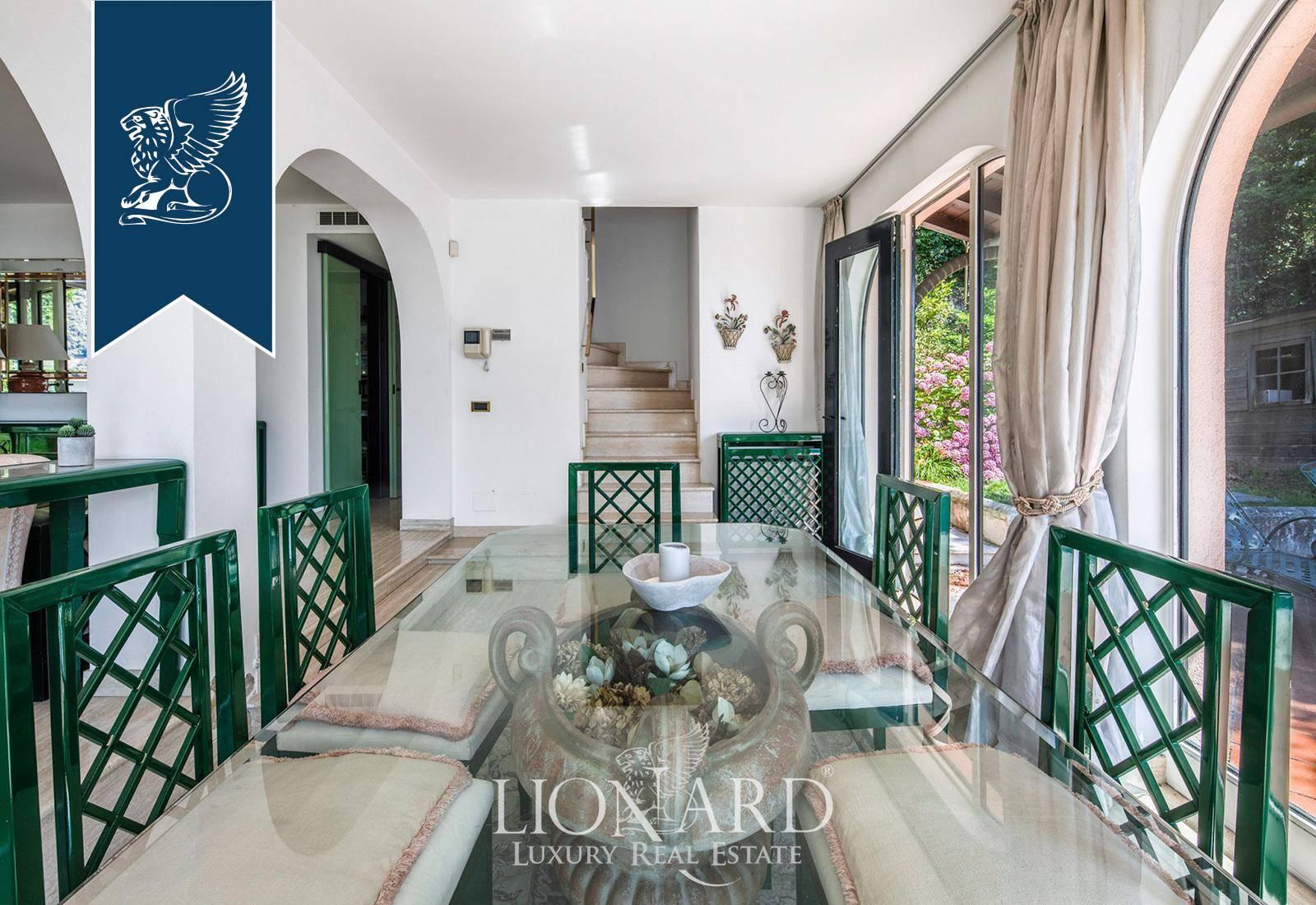 Villa in Vendita a Abbadia Lariana: 0 locali, 130 mq - Foto 7