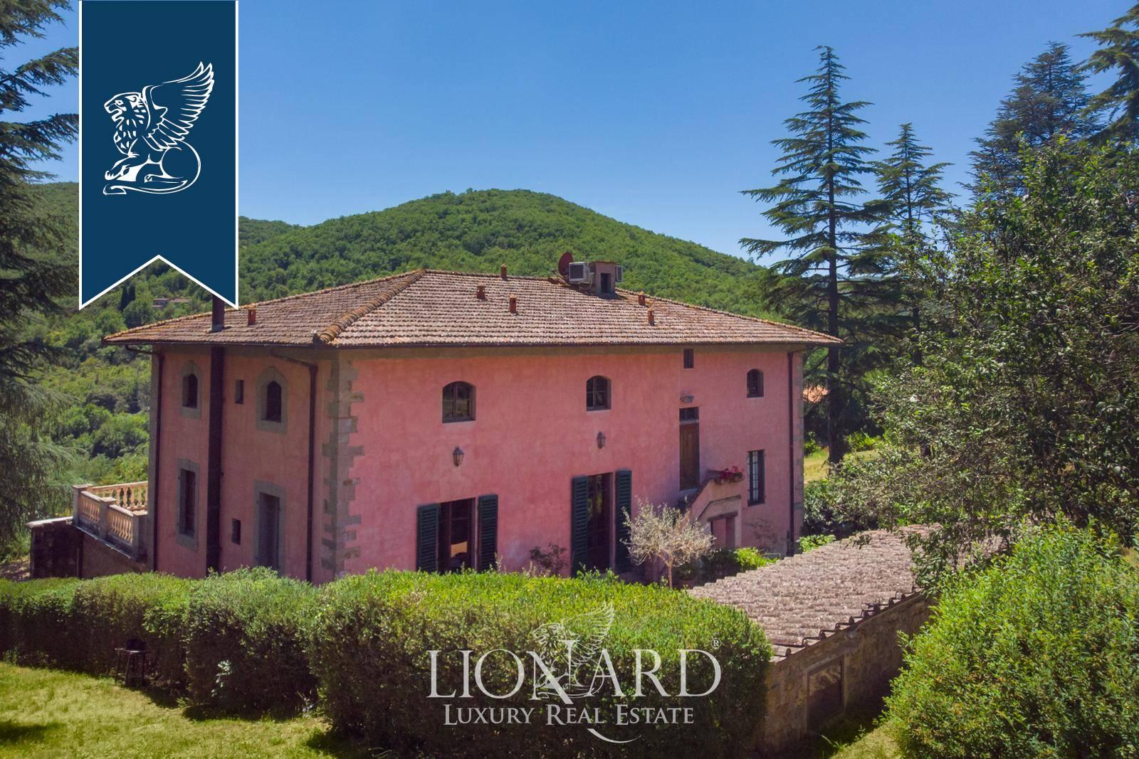 Agriturismo in Vendita a Greve In Chianti: 0 locali, 900 mq - Foto 9