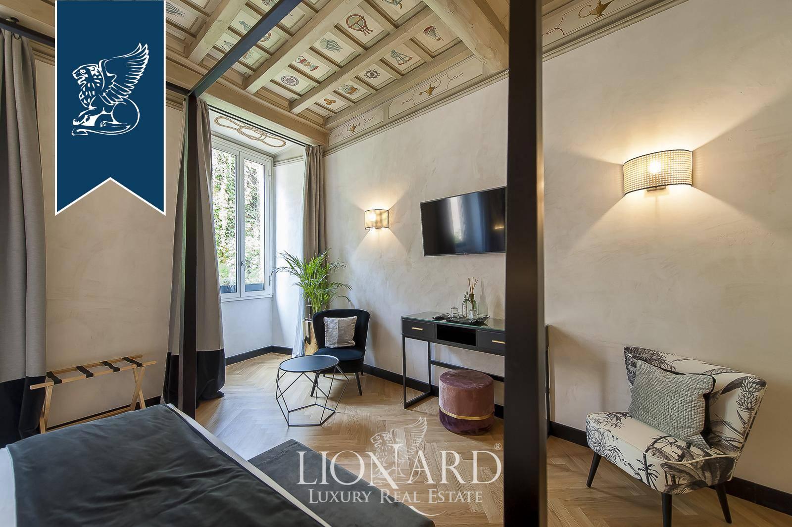 Appartamento in Vendita a Roma: 0 locali, 200 mq - Foto 8