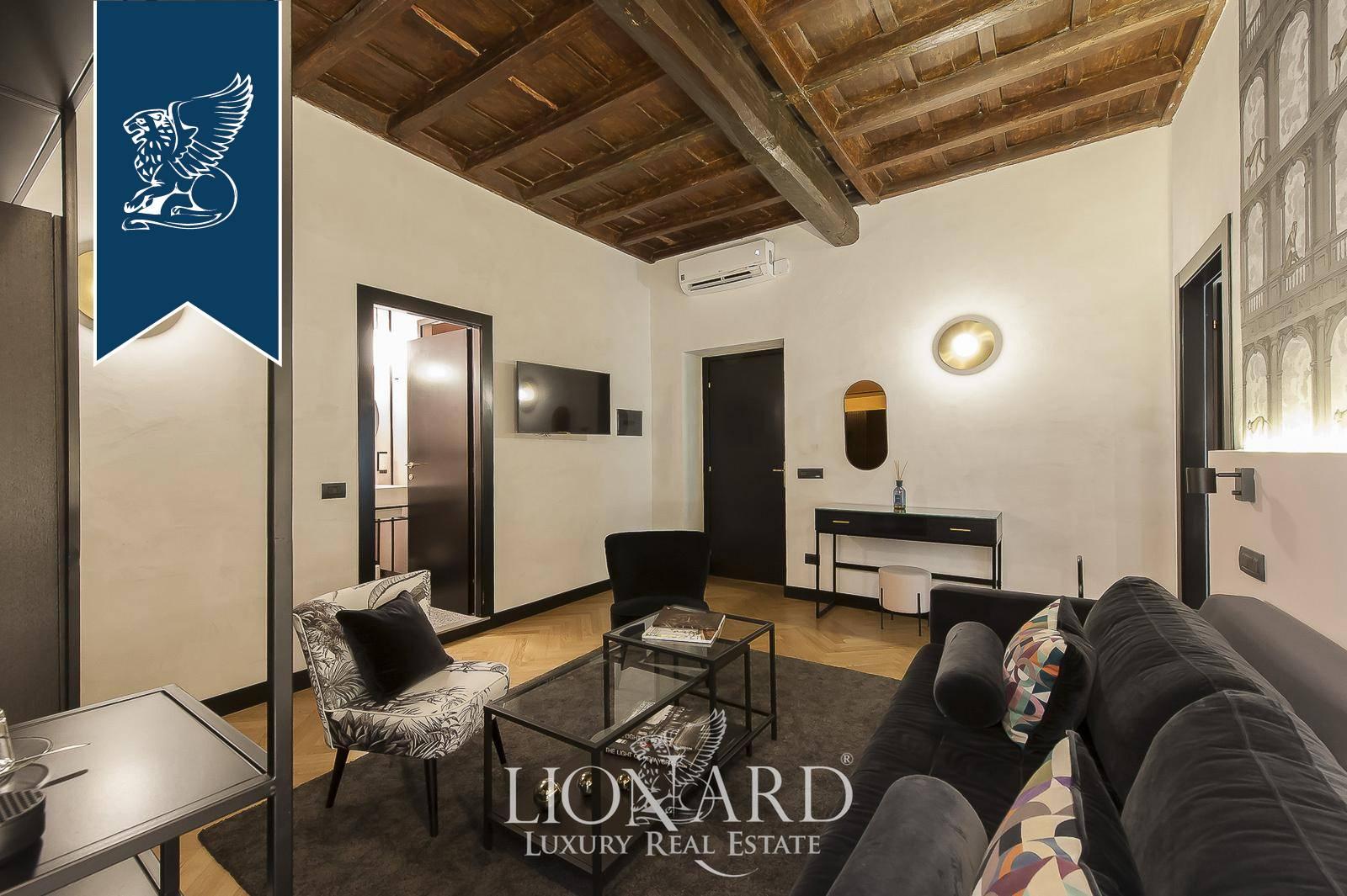 Appartamento in Vendita a Roma: 0 locali, 200 mq - Foto 7