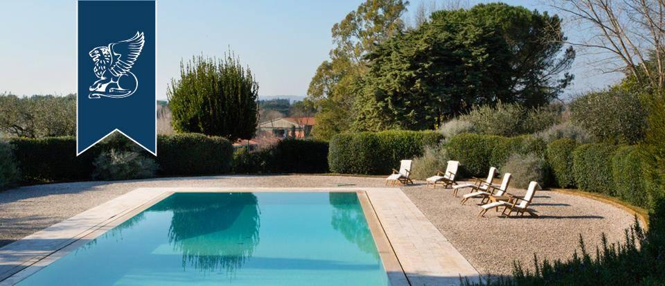 Villa in Vendita a Roma: 0 locali, 500 mq - Foto 6