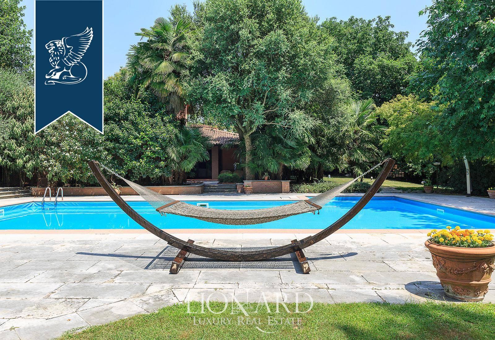 Villa in Vendita a Fontanella: 0 locali, 800 mq - Foto 5