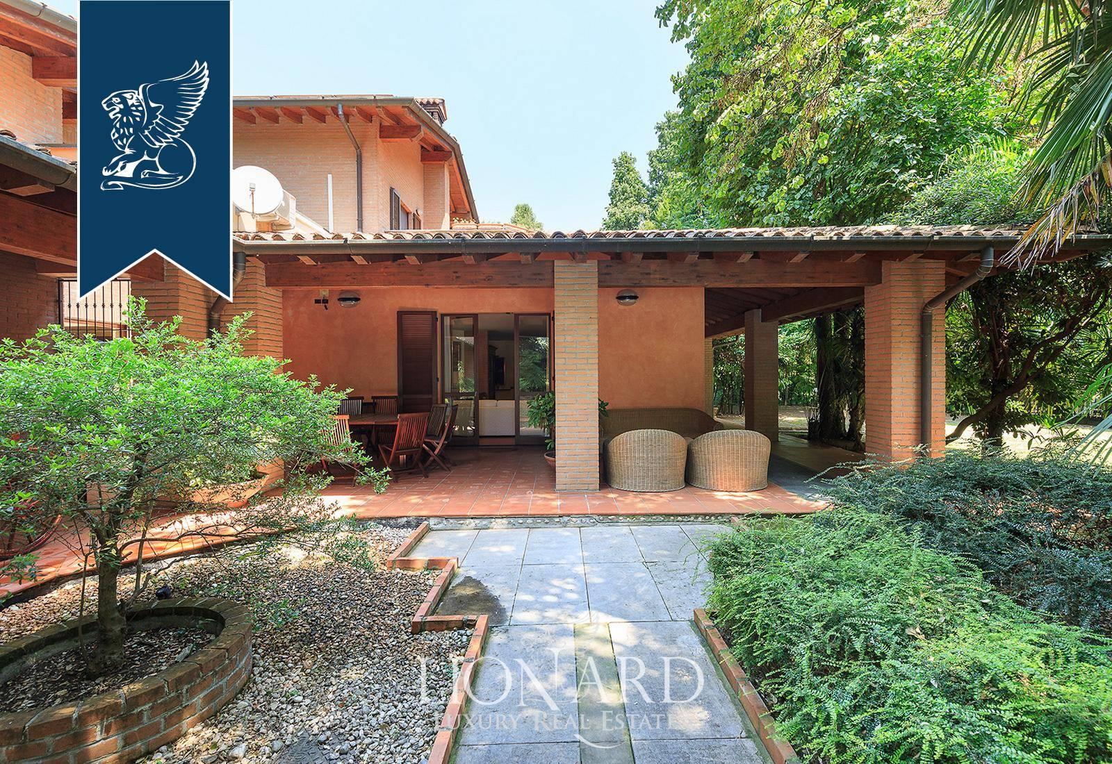 Villa in Vendita a Fontanella: 0 locali, 800 mq - Foto 8