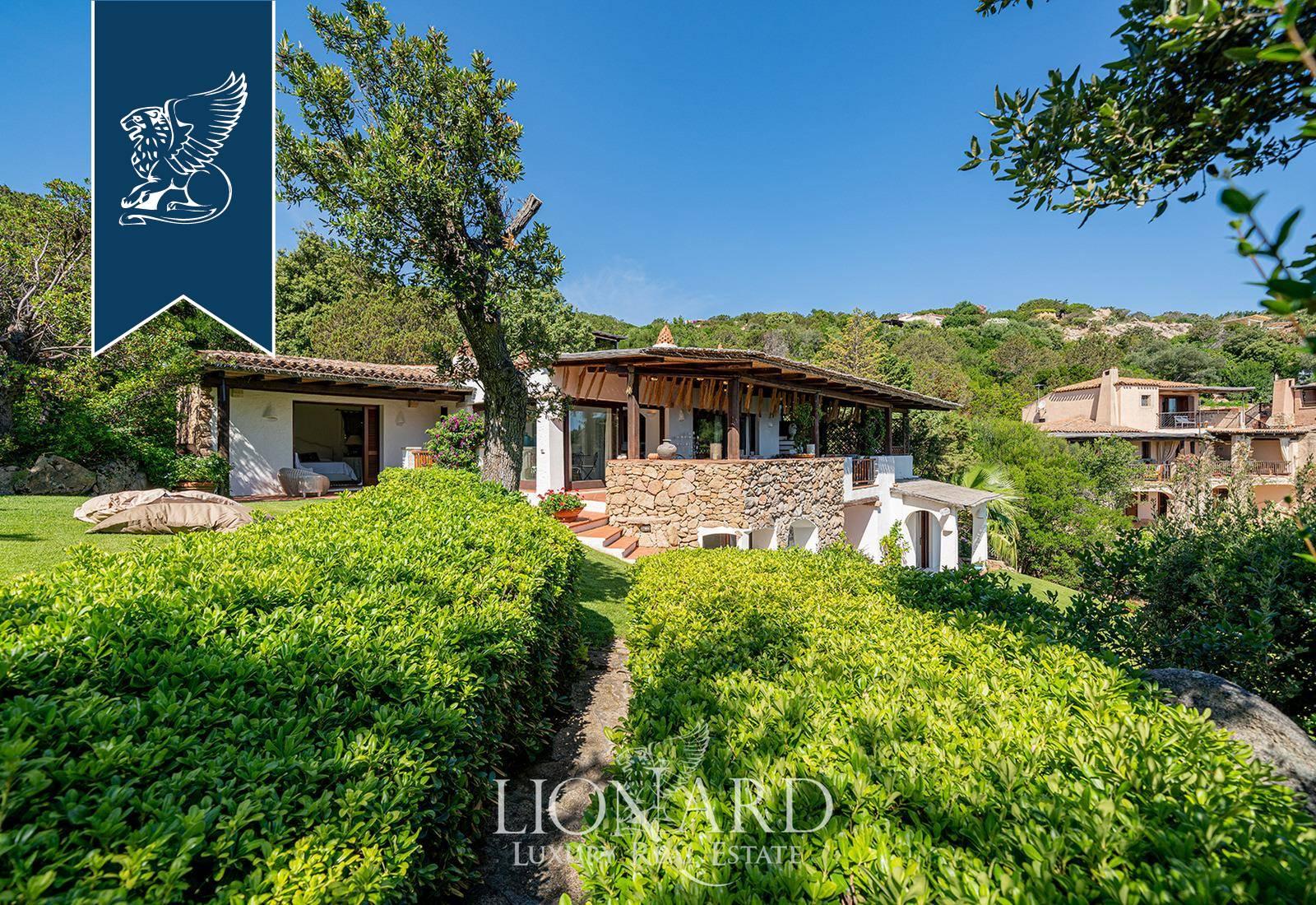 Villa in Vendita a Arzachena: 0 locali, 310 mq - Foto 8