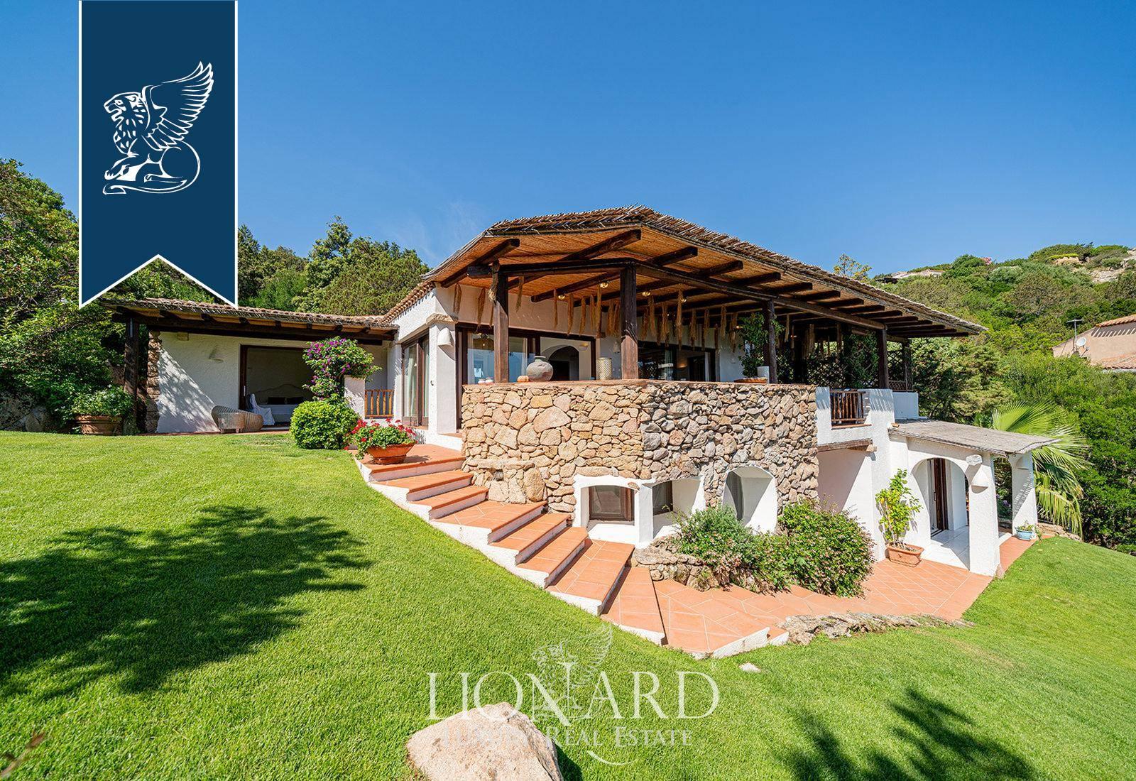 Villa in Vendita a Arzachena: 0 locali, 310 mq - Foto 7