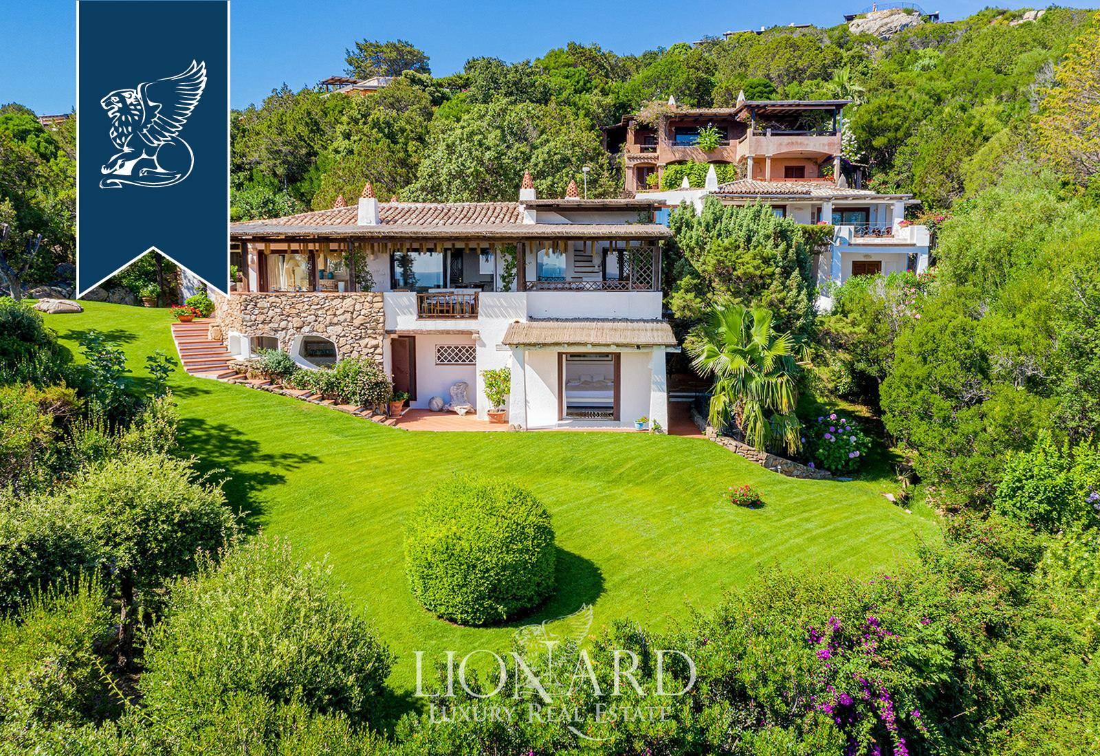 Villa in Vendita a Arzachena: 0 locali, 310 mq - Foto 5