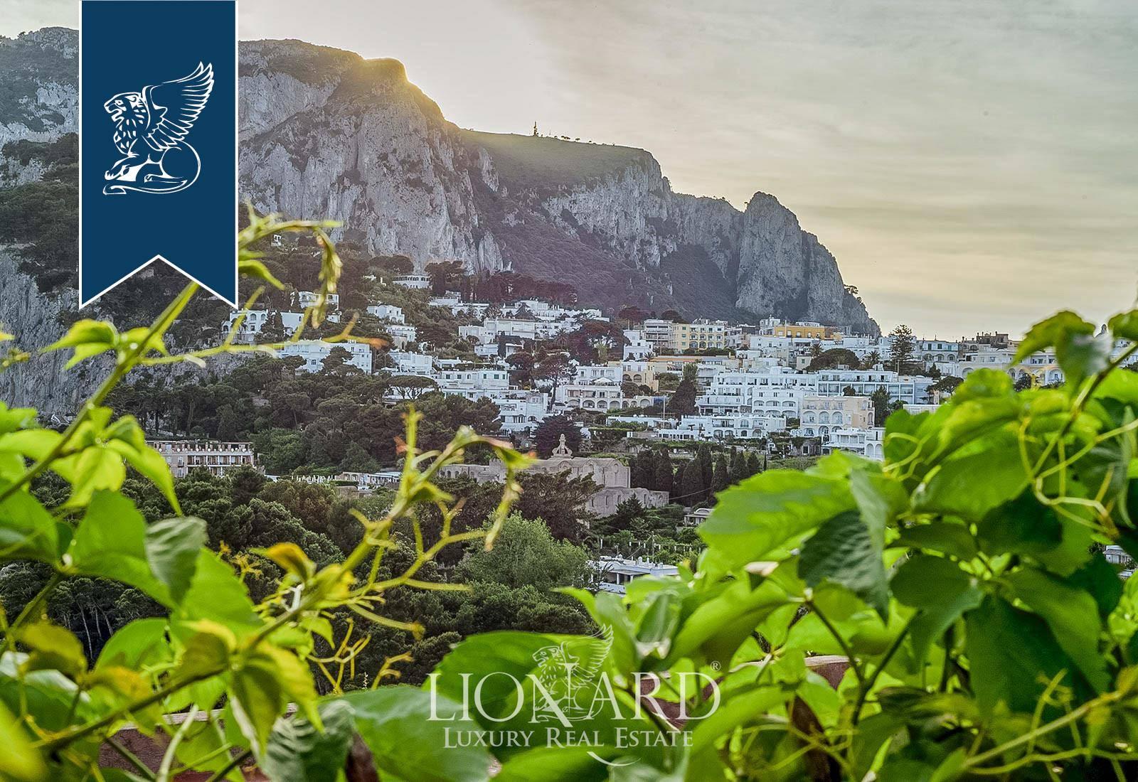 Albergo in Vendita a Capri: 0 locali, 1500 mq - Foto 6