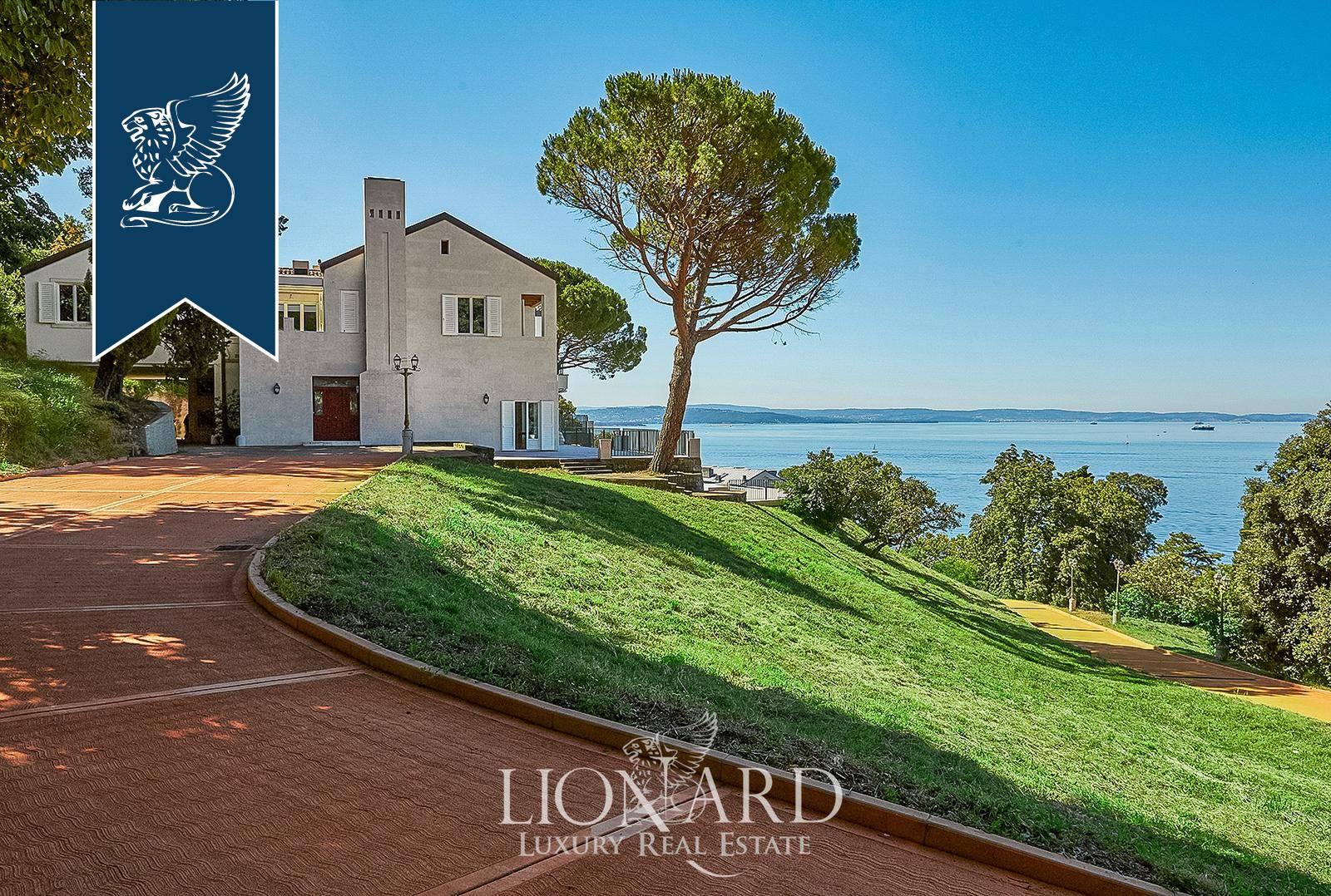 Villa in Vendita a Trieste: 0 locali, 900 mq - Foto 6