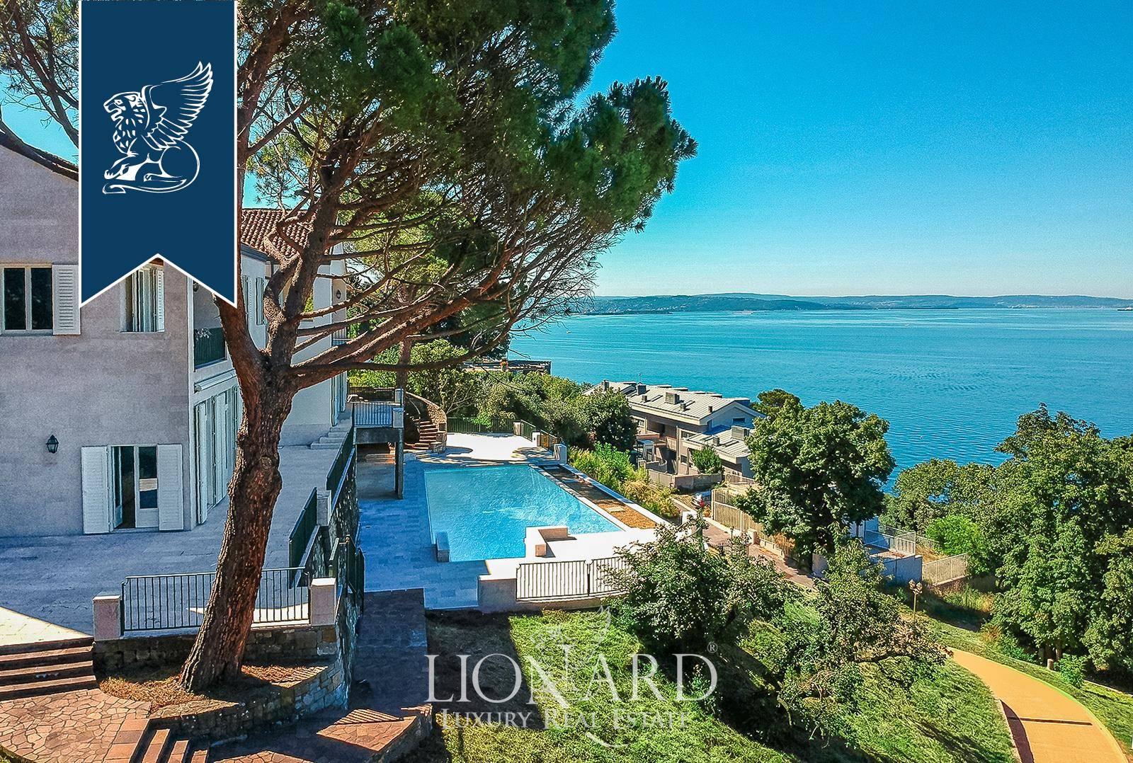 Villa in Vendita a Trieste: 0 locali, 900 mq - Foto 7
